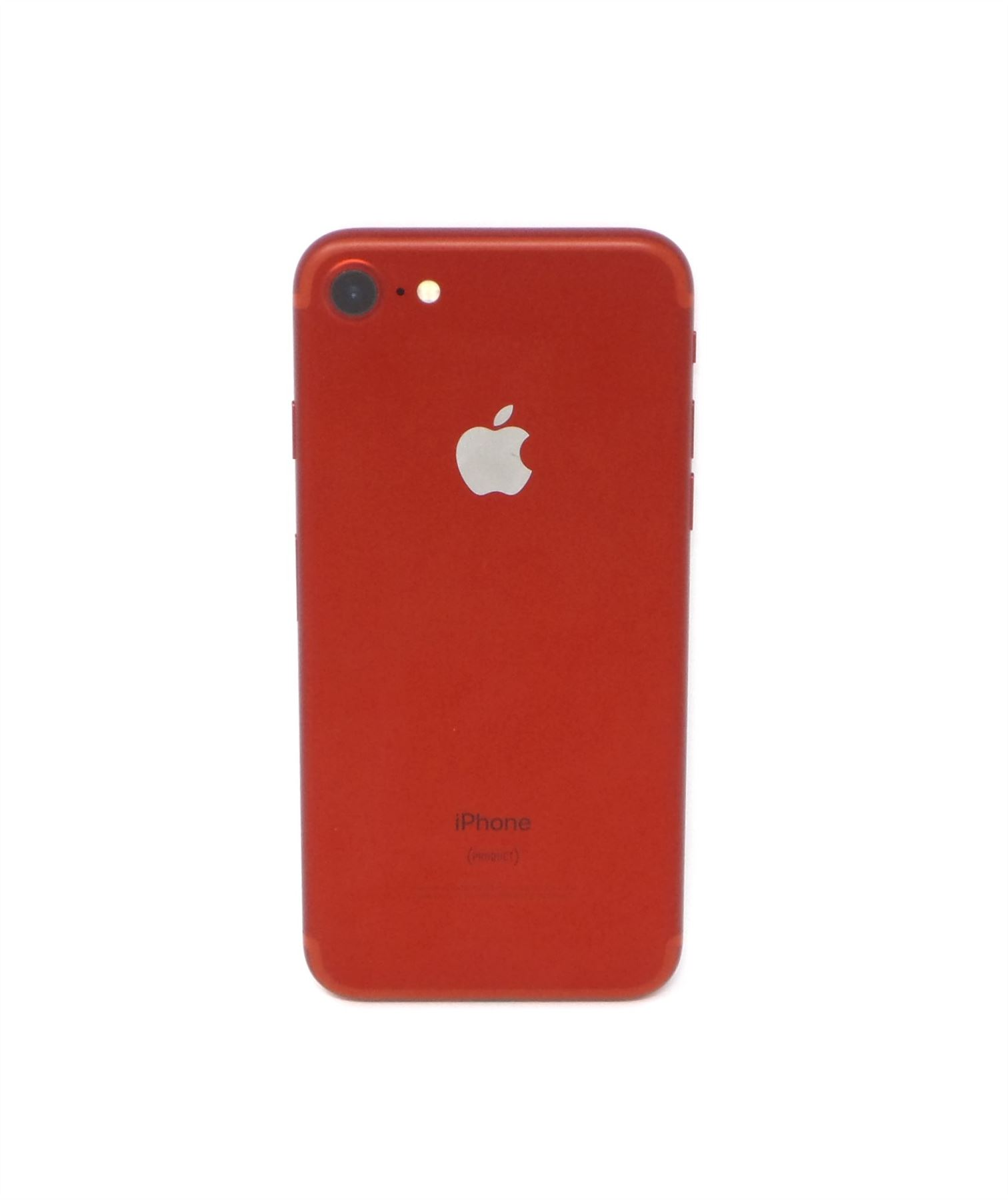 Apple-iPhone-7-Carrier-Option-AT-amp-T-T-Mobile-Unlocked-4G-32-128-256GB-All-Colors thumbnail 17