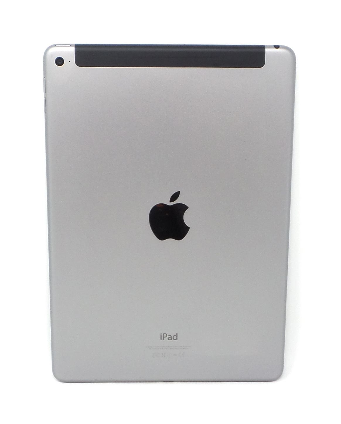 Apple-iPad-Air-2nd-Gen-9-7in-32GB-128GB-Wi-Fi-Cellular-Gold-Silver-Gray-Bare thumbnail 9