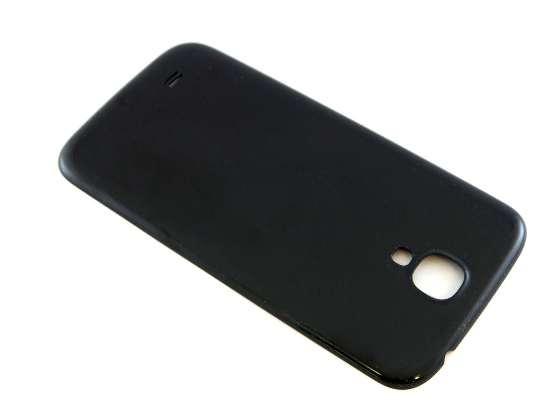 Samsung galaxy battery s3 verizon - Samsung Galaxy S4 Genuine Battery Door Covers For