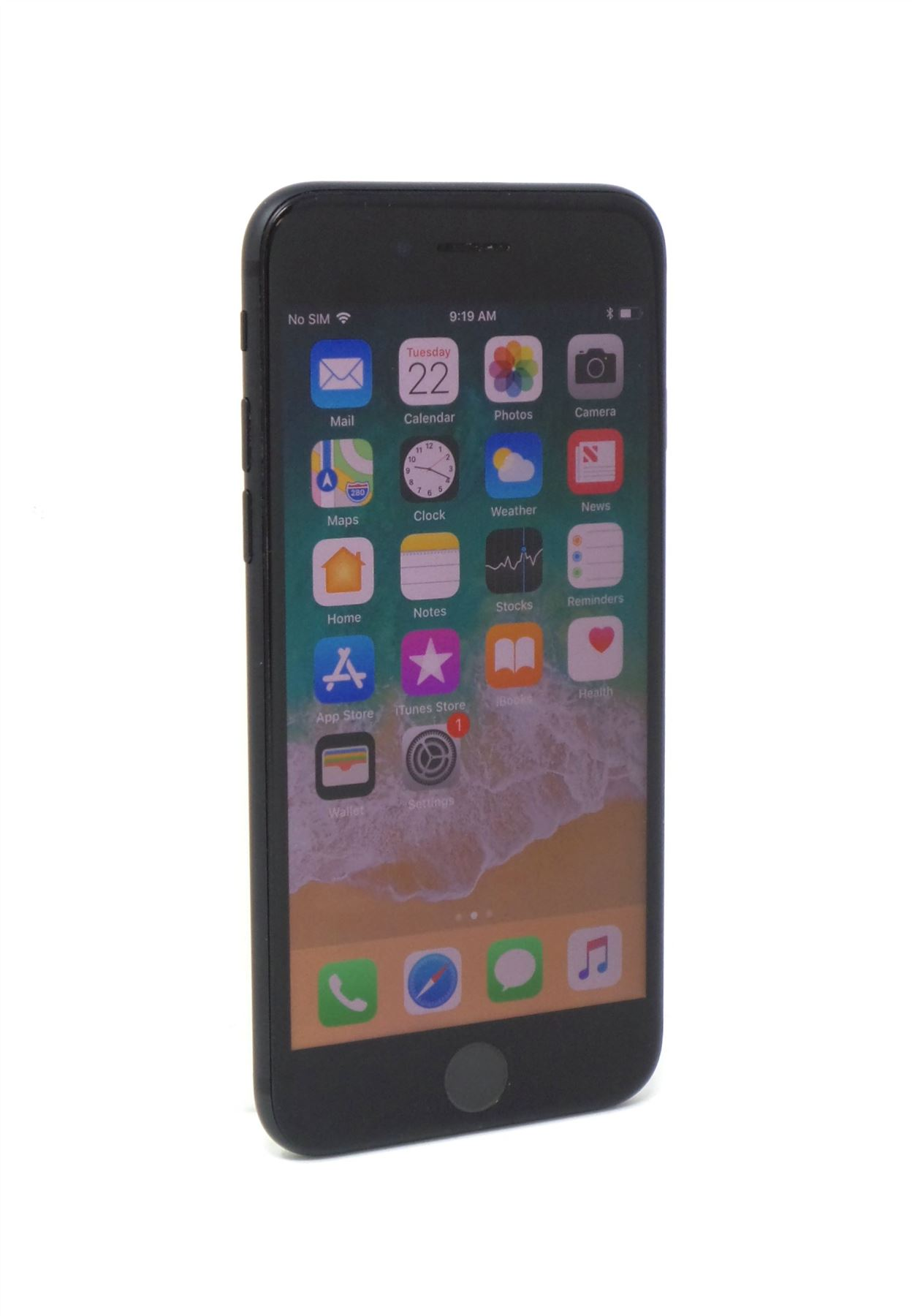 Apple-iPhone-7-Carrier-Option-AT-amp-T-T-Mobile-Unlocked-4G-32-128-256GB-All-Colors thumbnail 7