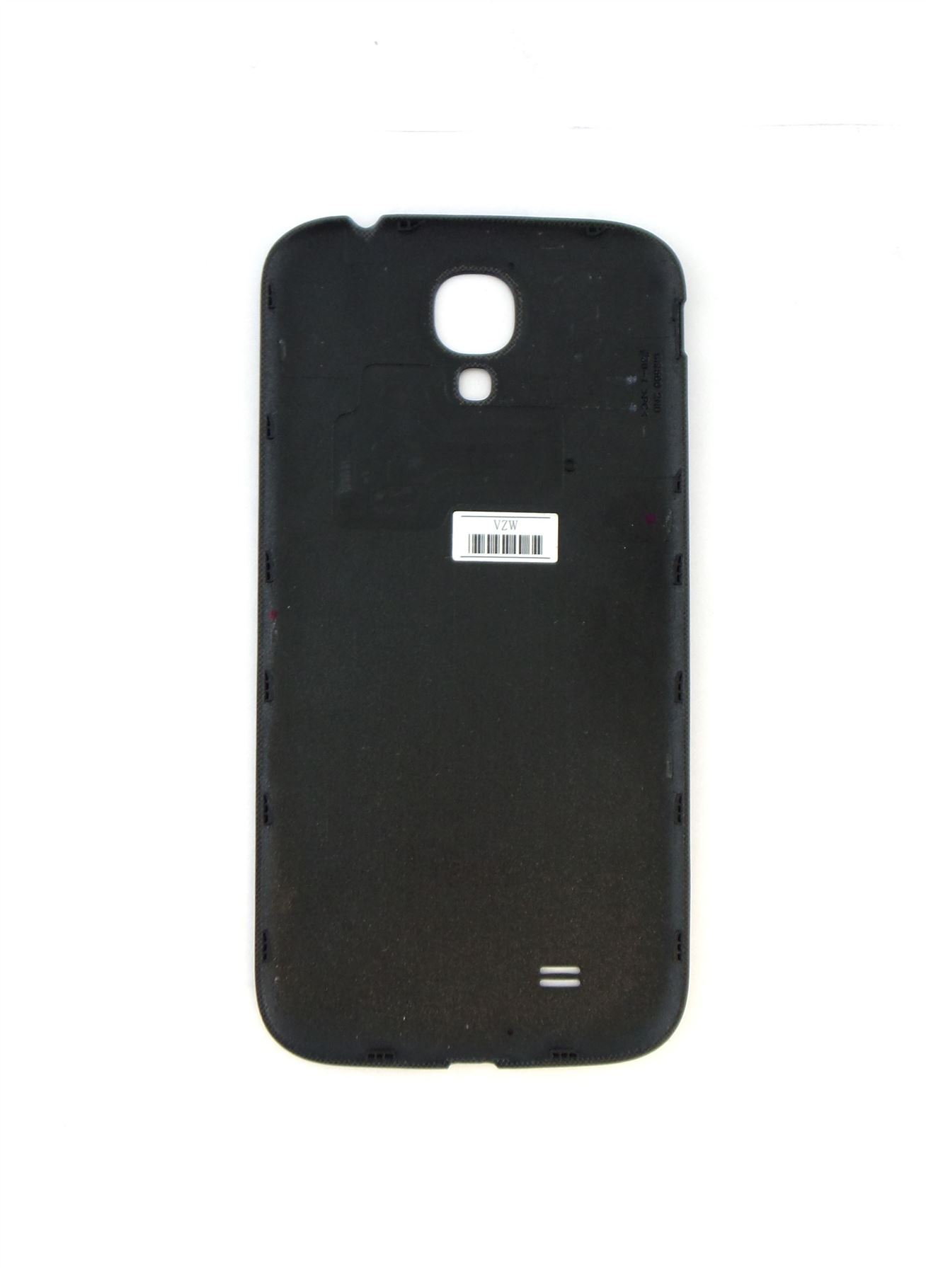 Samsung-Galaxy-S4-Authentic-Battery-Door-Cover-AT-amp-T-Verizon-T-Mobile thumbnail 53