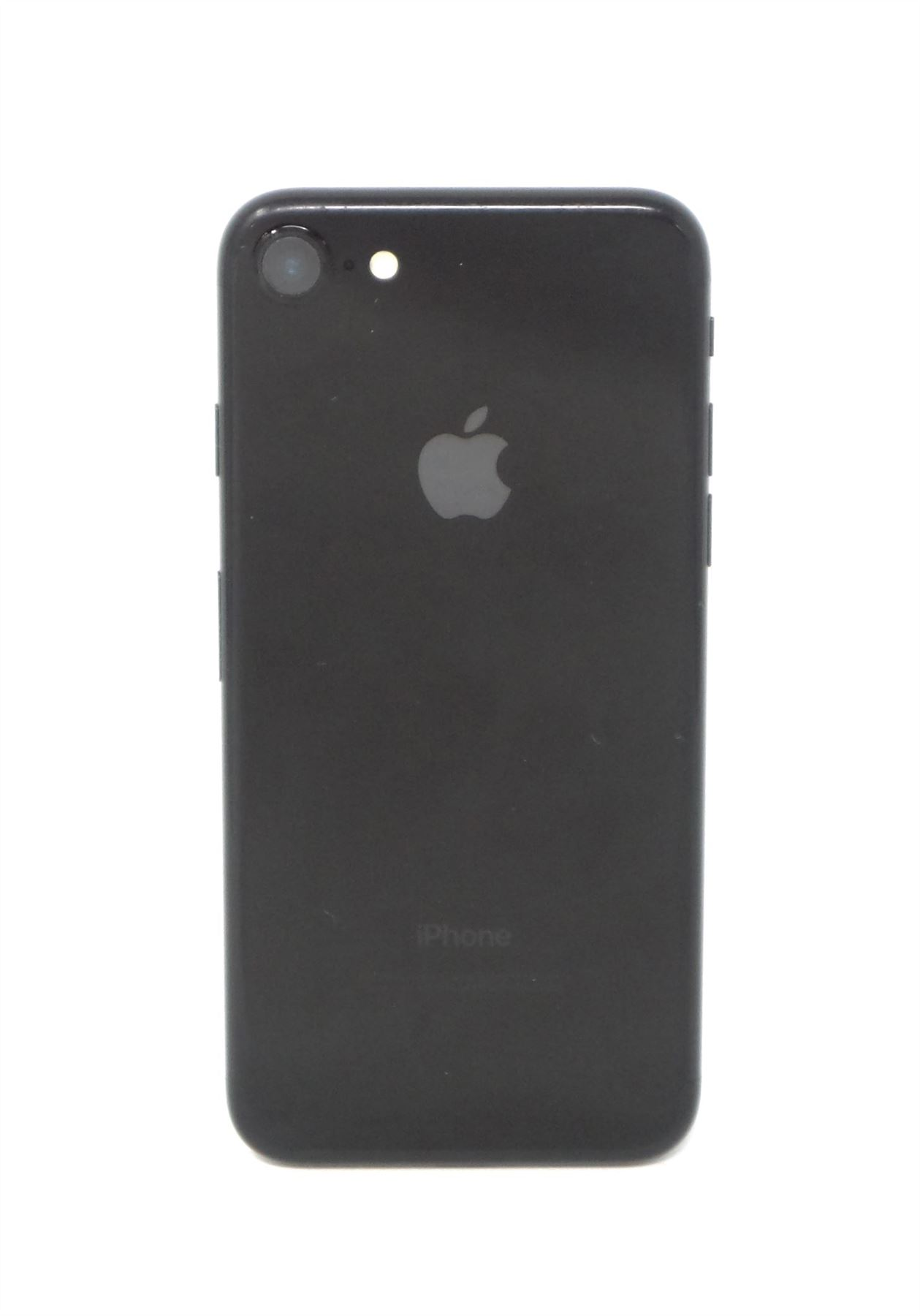 Apple-iPhone-7-Carrier-Option-AT-amp-T-T-Mobile-Unlocked-4G-32-128-256GB-All-Colors thumbnail 13