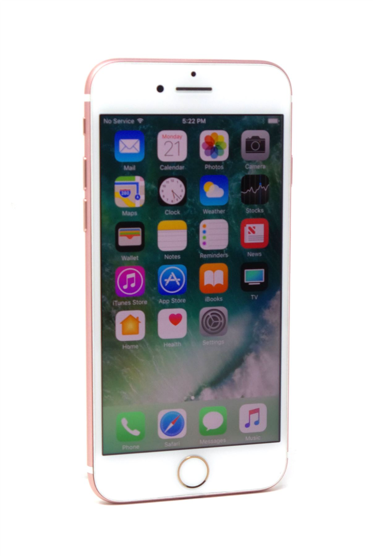 Apple-iPhone-7-Carrier-Option-AT-amp-T-T-Mobile-Unlocked-4G-32-128-256GB-All-Colors thumbnail 21