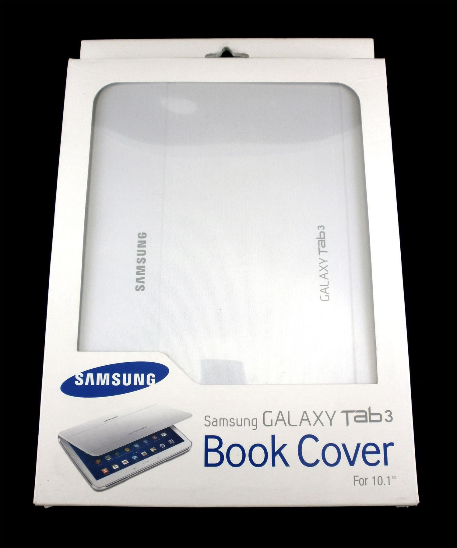 samsung galaxy tab 3 instruction book