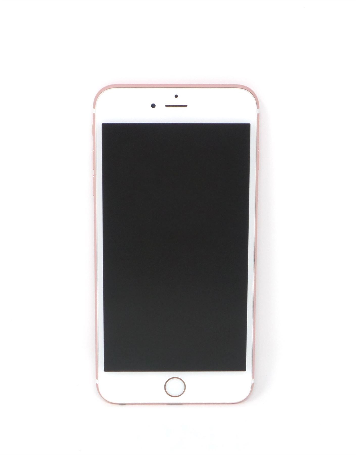 Apple-iPhone-6S-Plus-Carrier-Options-AT-amp-T-T-Mobile-Verizon-Unlocked-16-64-128GB thumbnail 15
