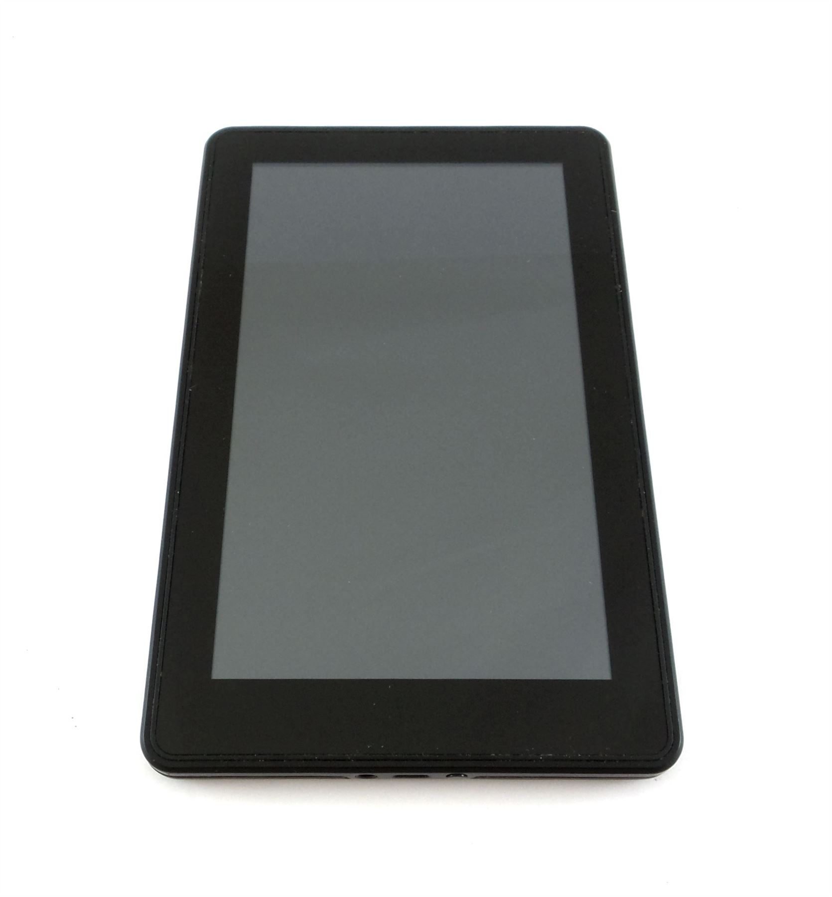 Amazon-Kindle-Fire-7-034-Tablet-8GB-Wi-