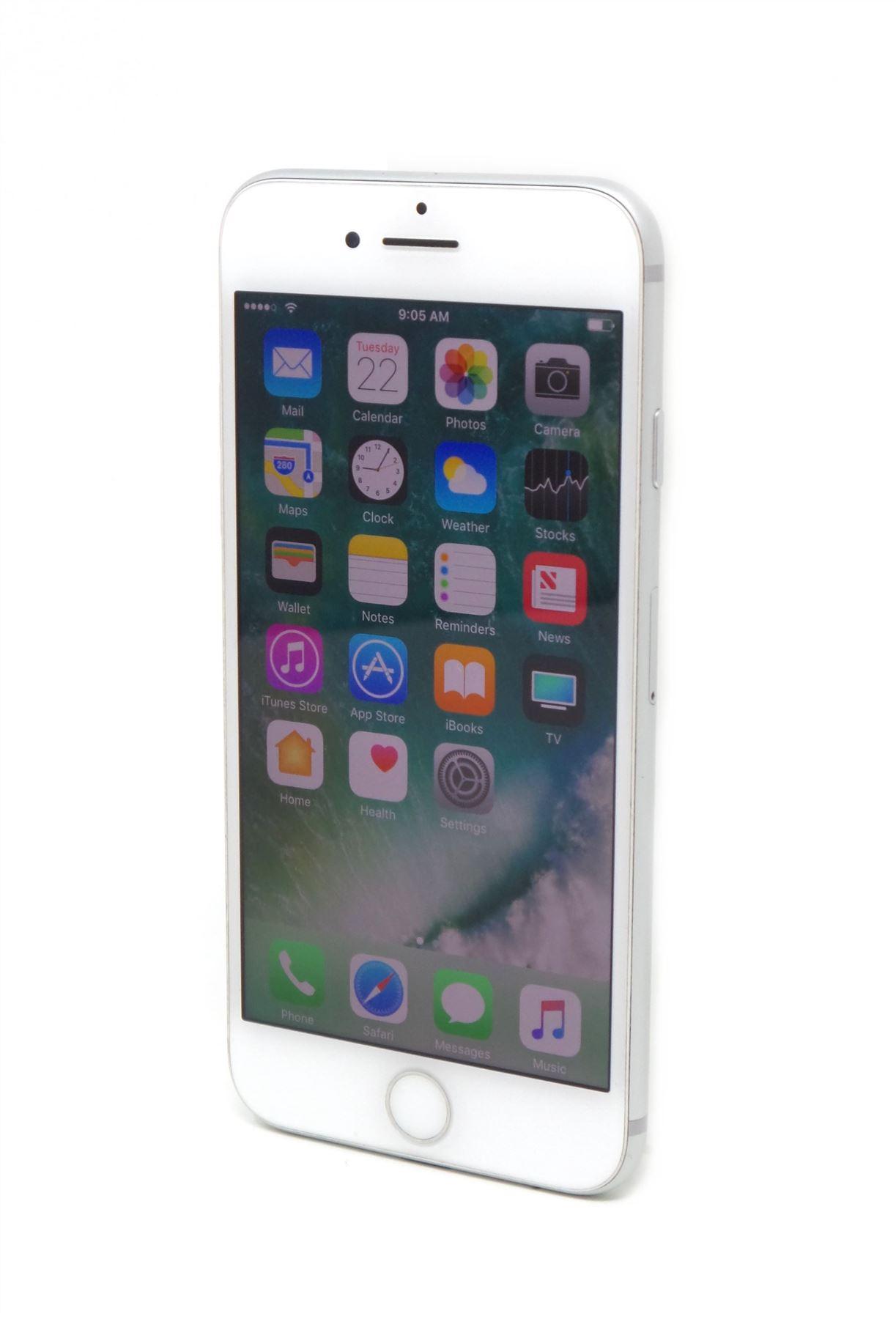 Apple-iPhone-7-Carrier-Option-AT-amp-T-T-Mobile-Unlocked-4G-32-128-256GB-All-Colors thumbnail 26