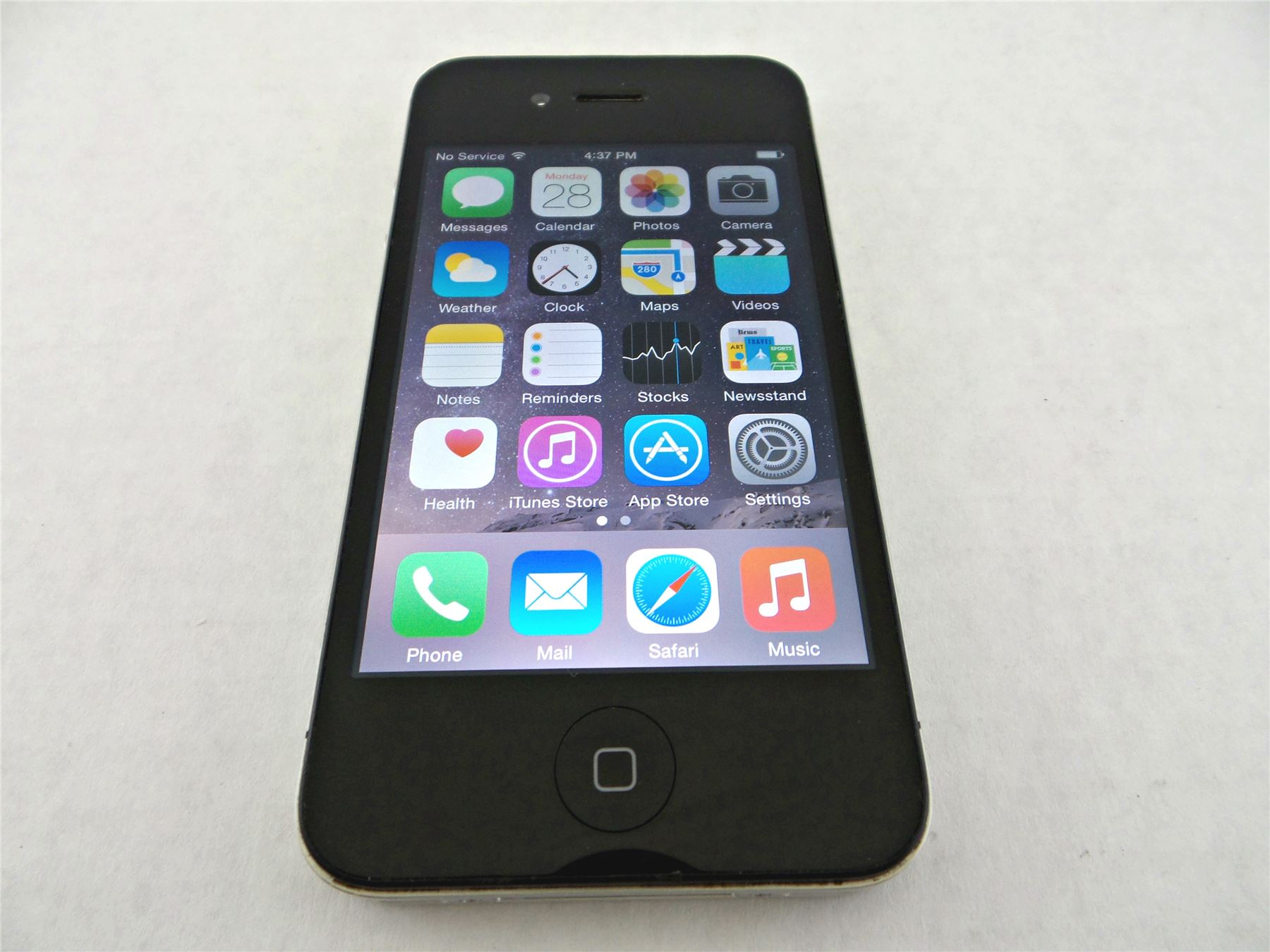 Sep 11, · The prices are higher than Verizon currently offers for trade-ins. For example, trading in a 16GB iPhone 4S under the current program garners only $15 in the current program.