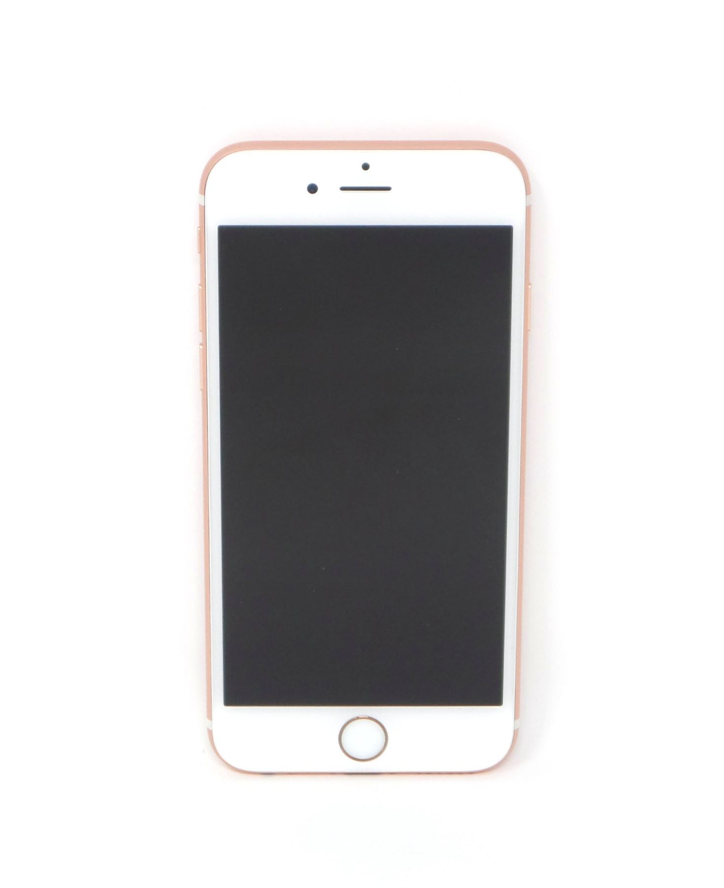 Apple-iPhone-6s-Carrier-Options-AT-amp-T-T-Mobile-Verizon-Unlocked-16-64-128GB-New thumbnail 18