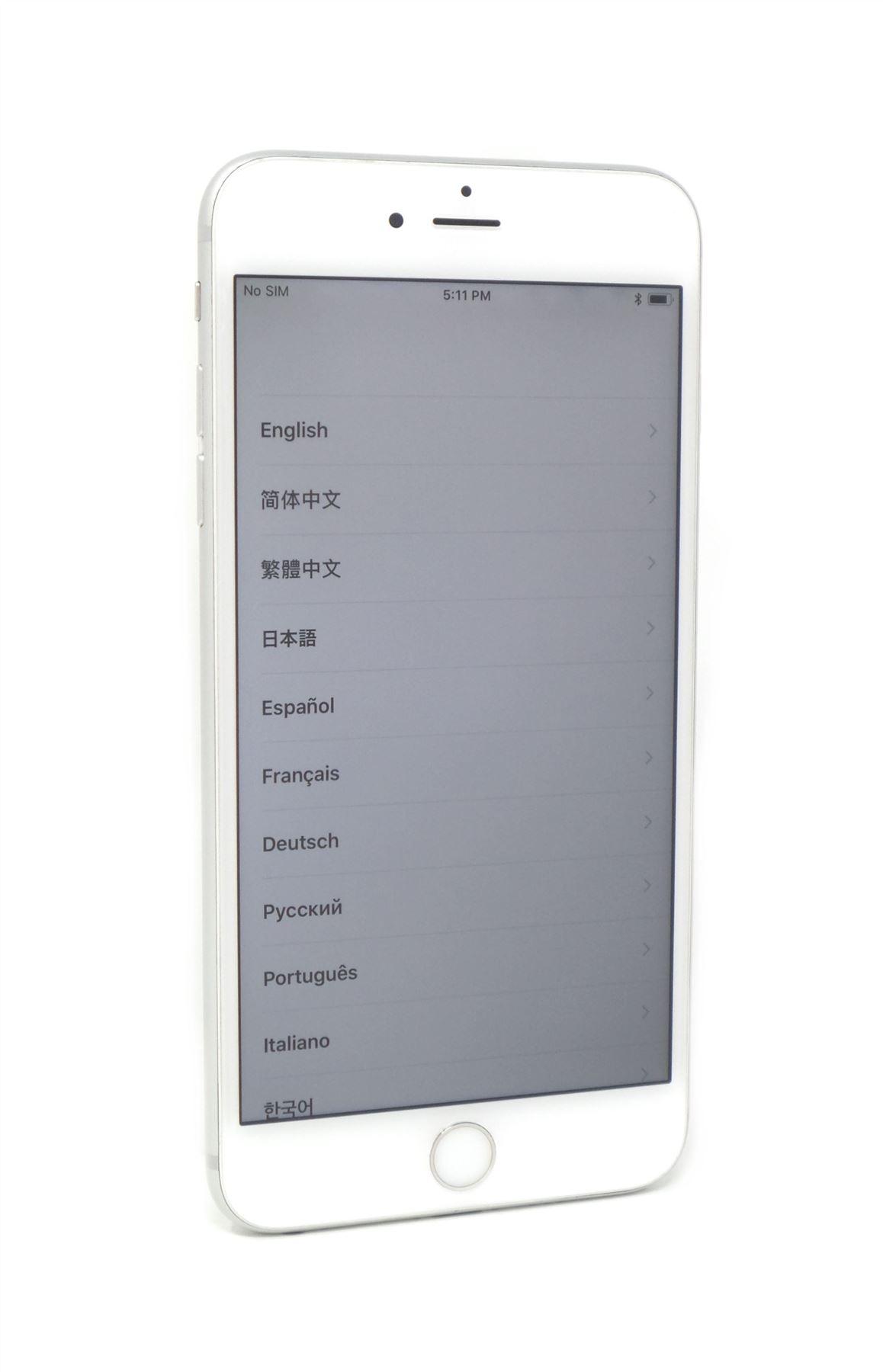Apple-iPhone-6S-Plus-Carrier-Options-AT-amp-T-T-Mobile-Verizon-Unlocked-16-64-128GB thumbnail 19