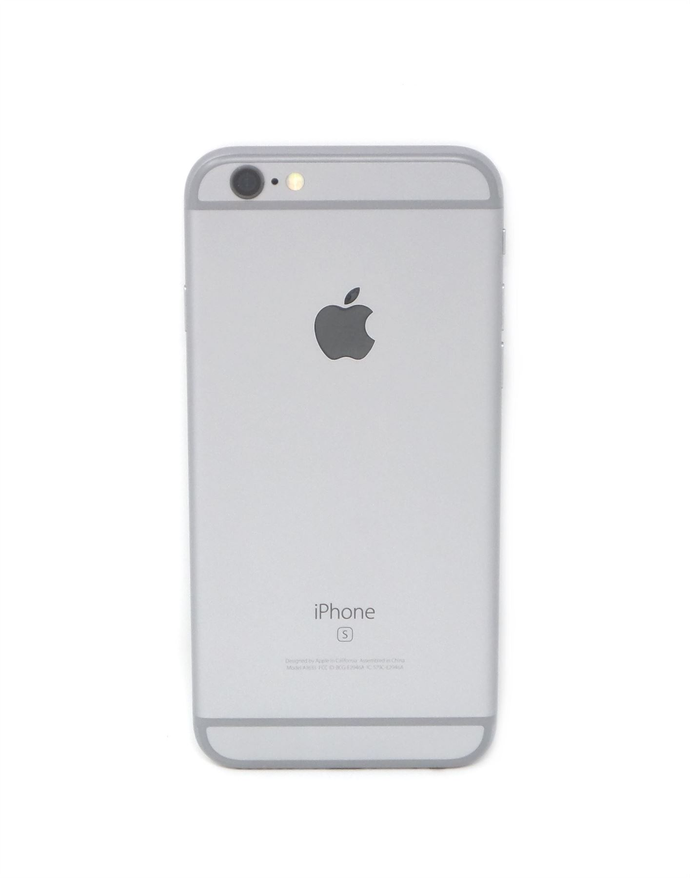 Apple-iPhone-6s-Carrier-Options-AT-amp-T-T-Mobile-Verizon-Unlocked-16-64-128GB-New thumbnail 11