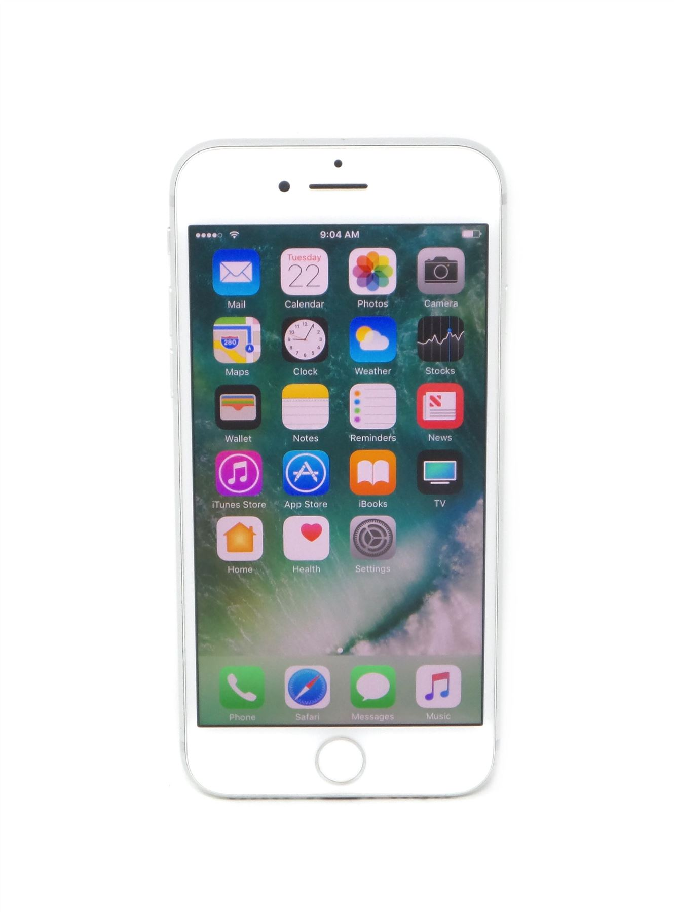 Apple-iPhone-7-Carrier-Option-AT-amp-T-T-Mobile-Unlocked-4G-32-128-256GB-All-Colors thumbnail 25