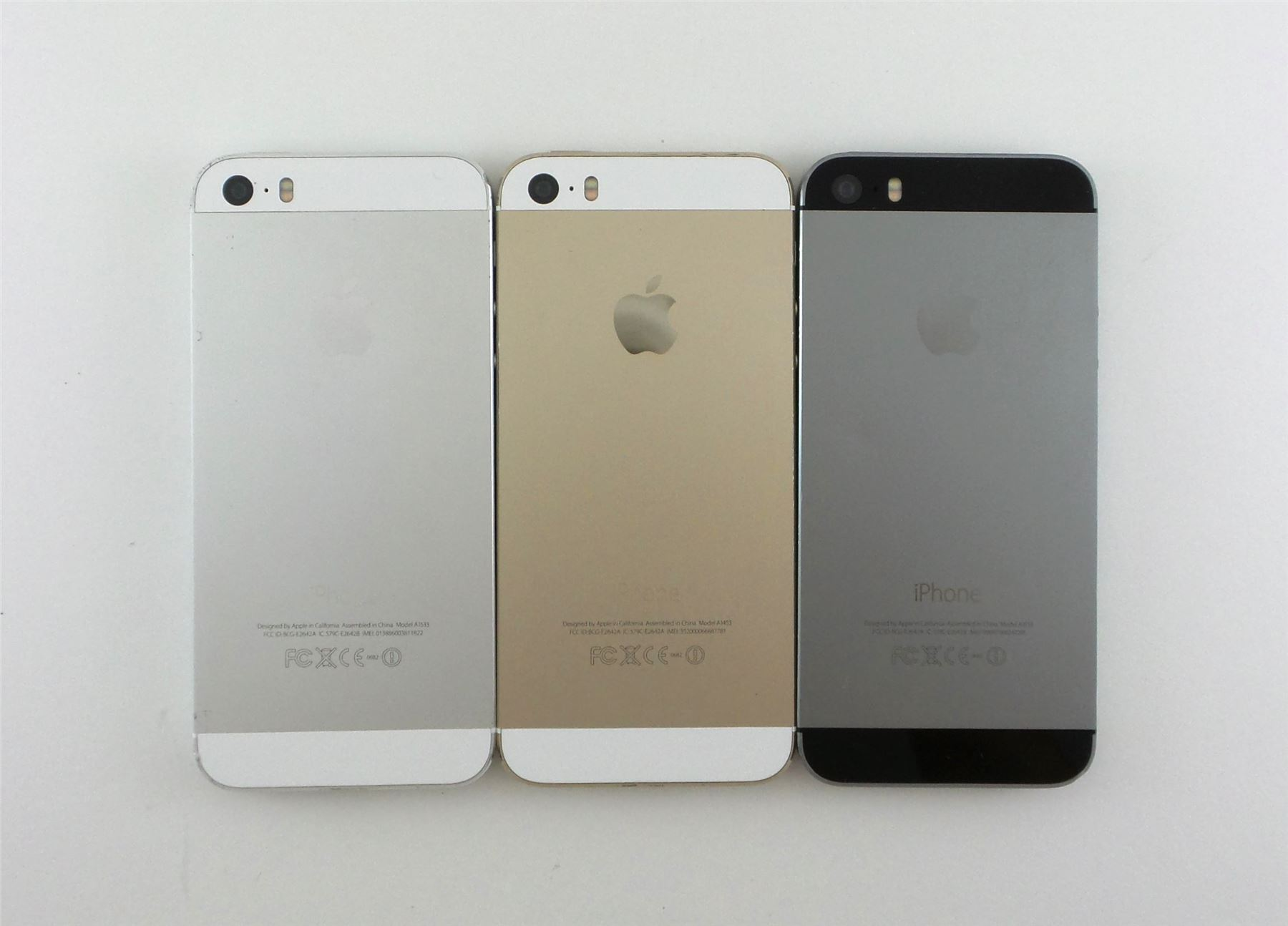iphone 5s verizon no contract apple iphone 5s smartphone 16gb 32gb 64gb at amp t t mobile 8533