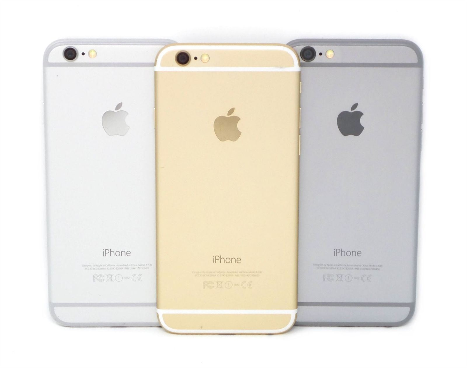 apple iphone 6 carrier options at\u0026t t mobile verizon boost mobile 16apple iphone 6 carrier options at\u0026t t mobile verizon boost mobile 16 64 128 new