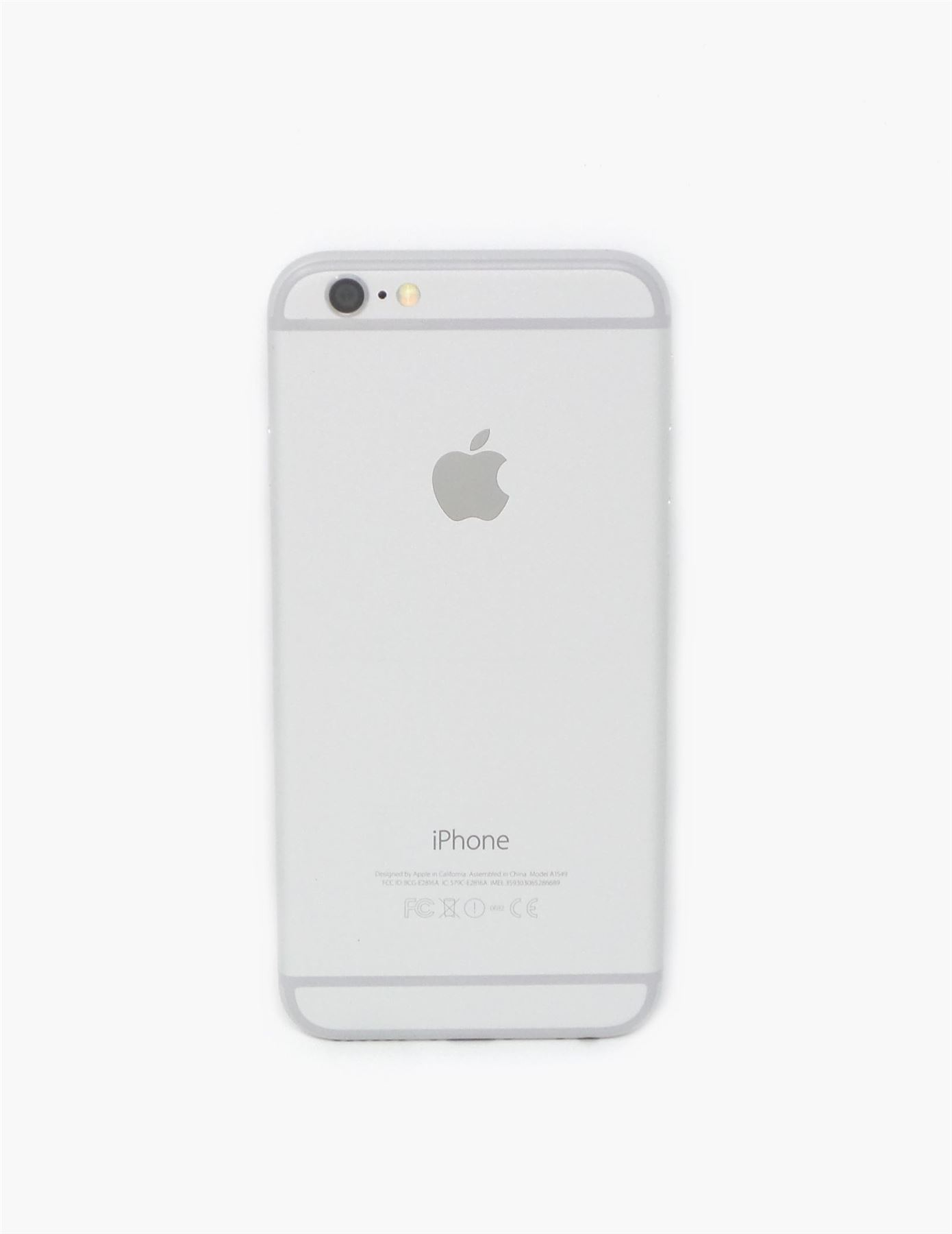 Iphone 6 trade in options