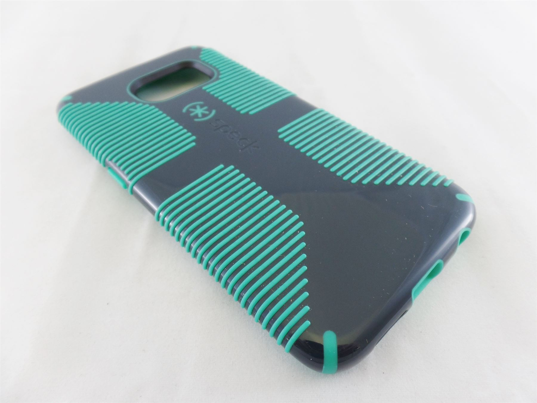 samsung s6 edge spek case