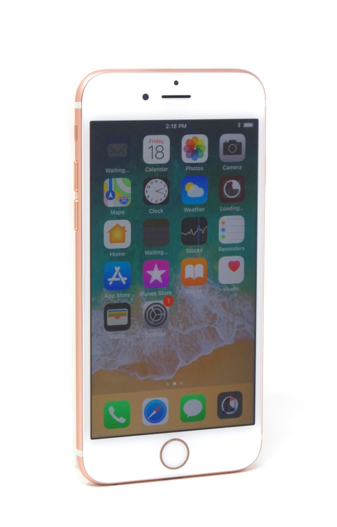 Apple-iPhone-6s-Carrier-Options-AT-amp-T-T-Mobile-Verizon-Unlocked-16-64-128GB-New thumbnail 16