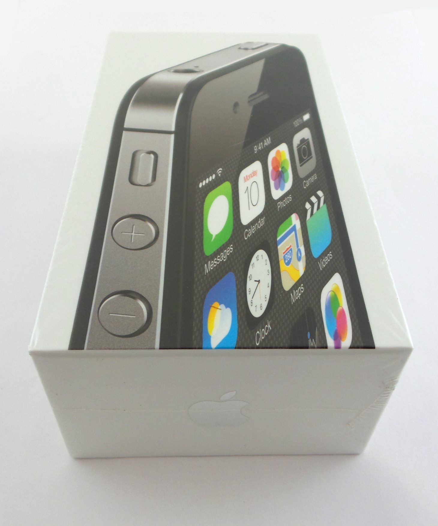 model a1387 iphone apple iphone 4s 8gb cdma gsm mf267ll a model a1387 9472