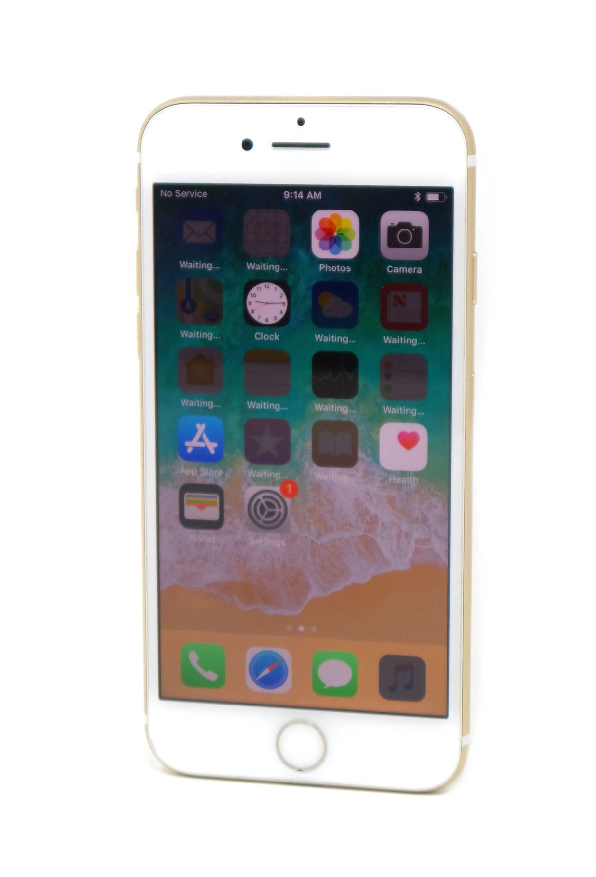 Apple-iPhone-7-Carrier-Option-AT-amp-T-T-Mobile-Unlocked-4G-32-128-256GB-All-Colors thumbnail 11