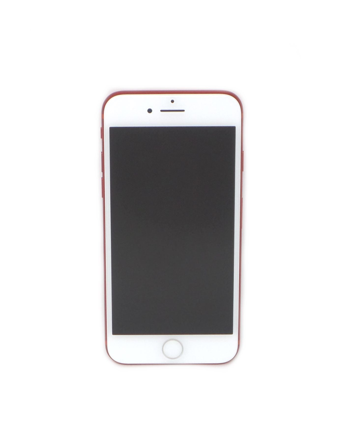 Apple-iPhone-7-Carrier-Option-AT-amp-T-T-Mobile-Unlocked-4G-32-128-256GB-All-Colors thumbnail 19