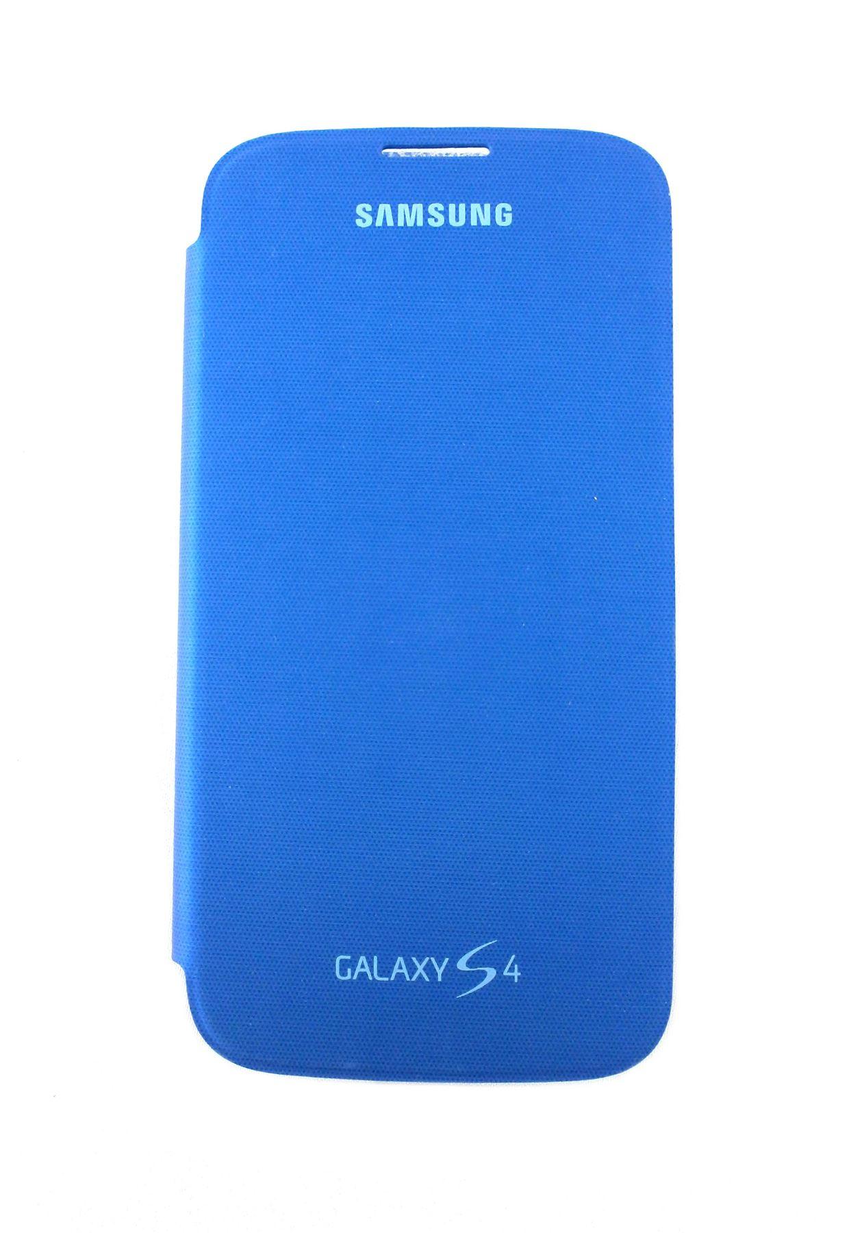 samsung galaxy s4 case blue