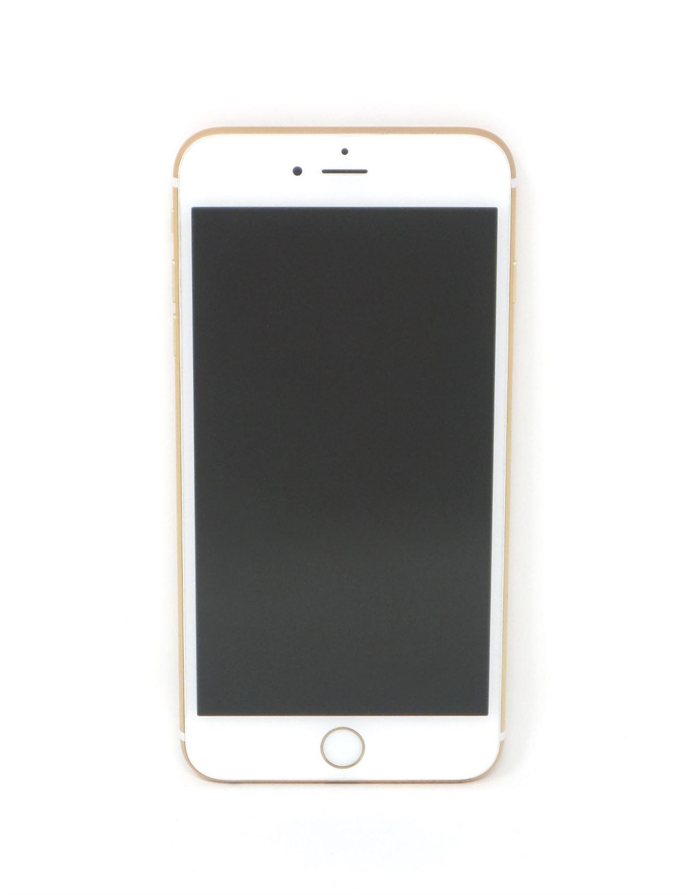 Apple-iPhone-6S-Plus-Carrier-Options-AT-amp-T-T-Mobile-Verizon-Unlocked-16-64-128GB thumbnail 9