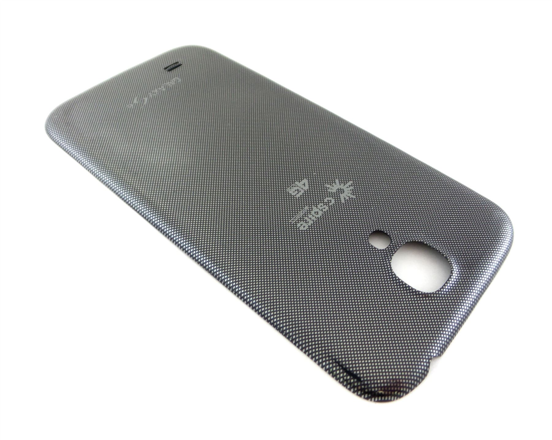 Samsung-Galaxy-S4-Authentic-Battery-Door-Cover-AT-amp-T-Verizon-T-Mobile thumbnail 24