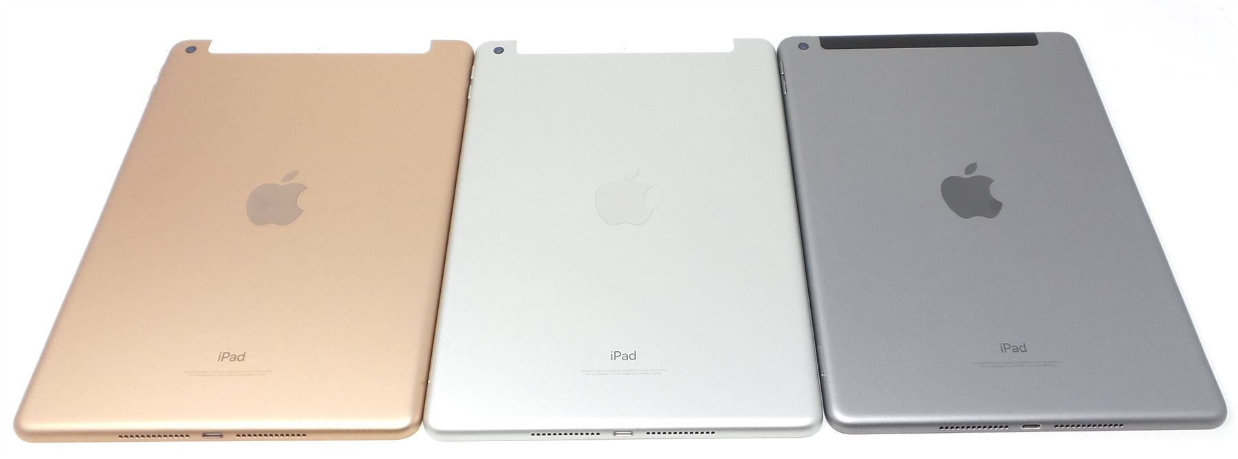 Image Result For Ipad Th Generation Gb Wifi