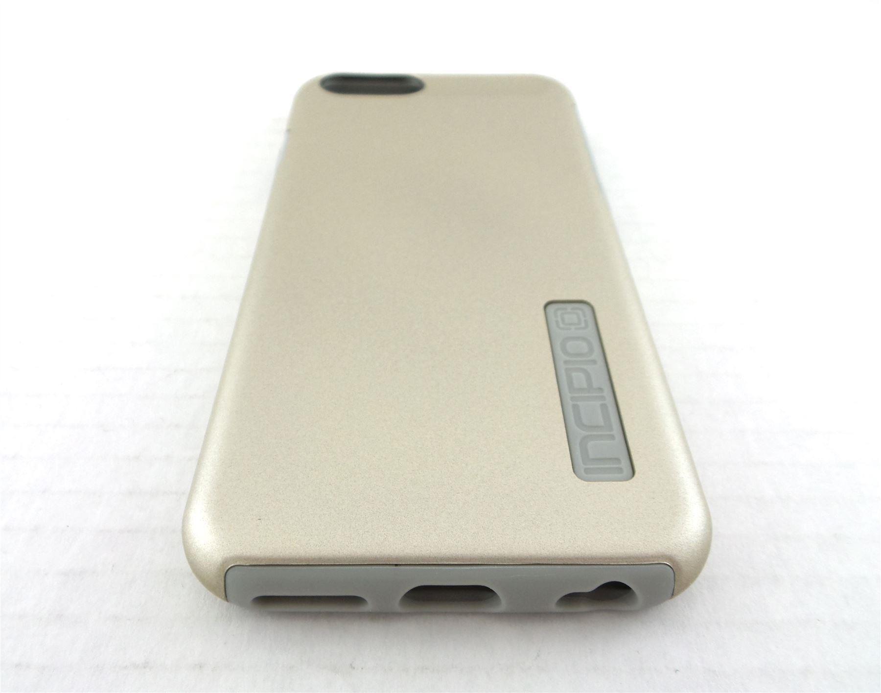 Amazon Incipio Iphone  Plus Case