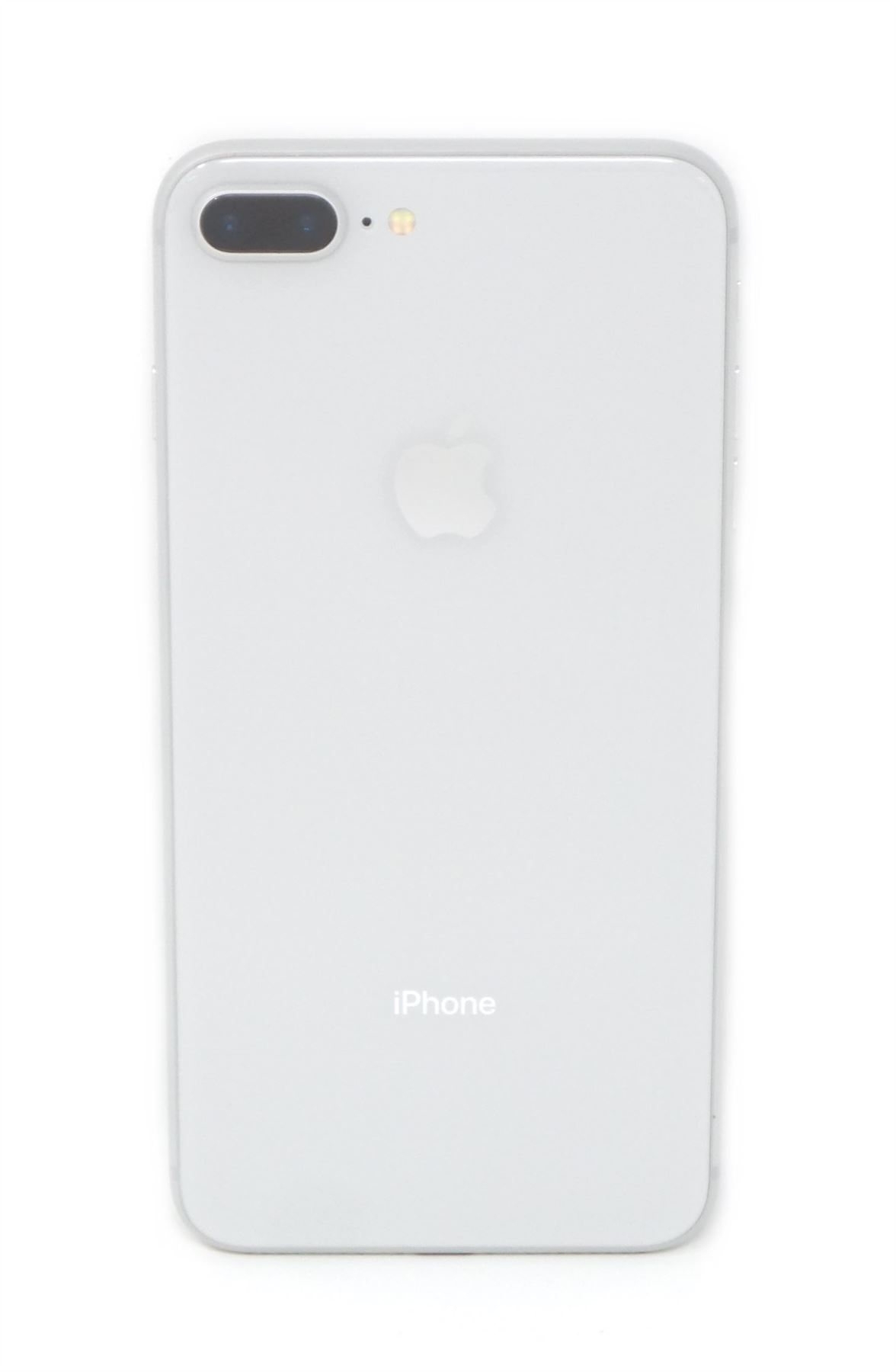 Apple-iPhone-8-Plus-Carrier-Option-AT-amp-T-T-Mobile-Verizon-Unlocked-64-256GB-New thumbnail 23