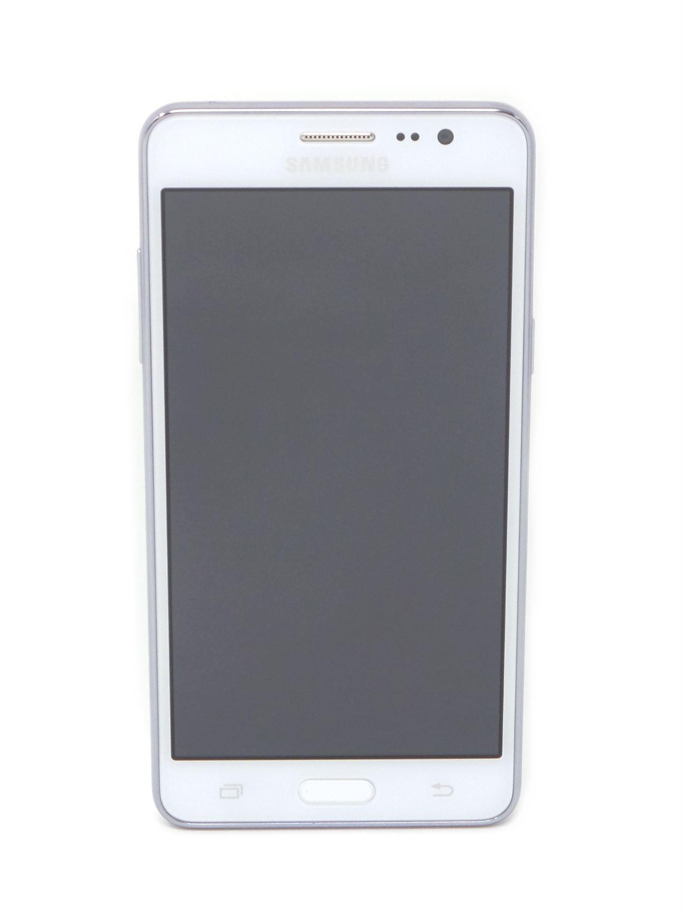 Samsung Galaxy On5 G550T 5