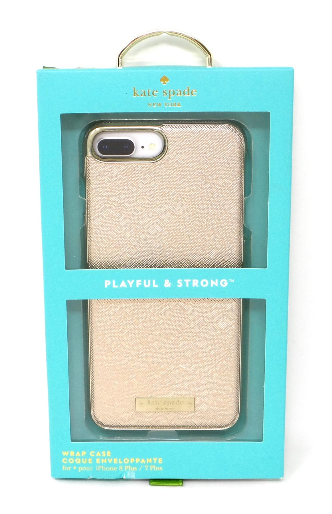 coque wrap iphone 7