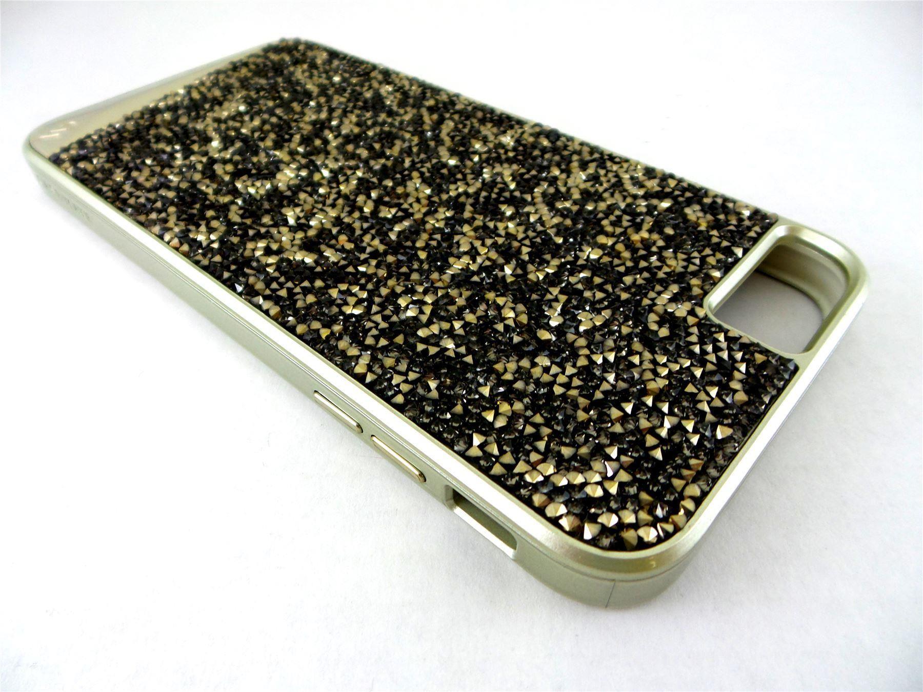best service cfcd3 0ae77 Details about Case-Mate Brilliance Champagne Case Gold Apple iPhone 6 Plus  & 6s Plus CM031437