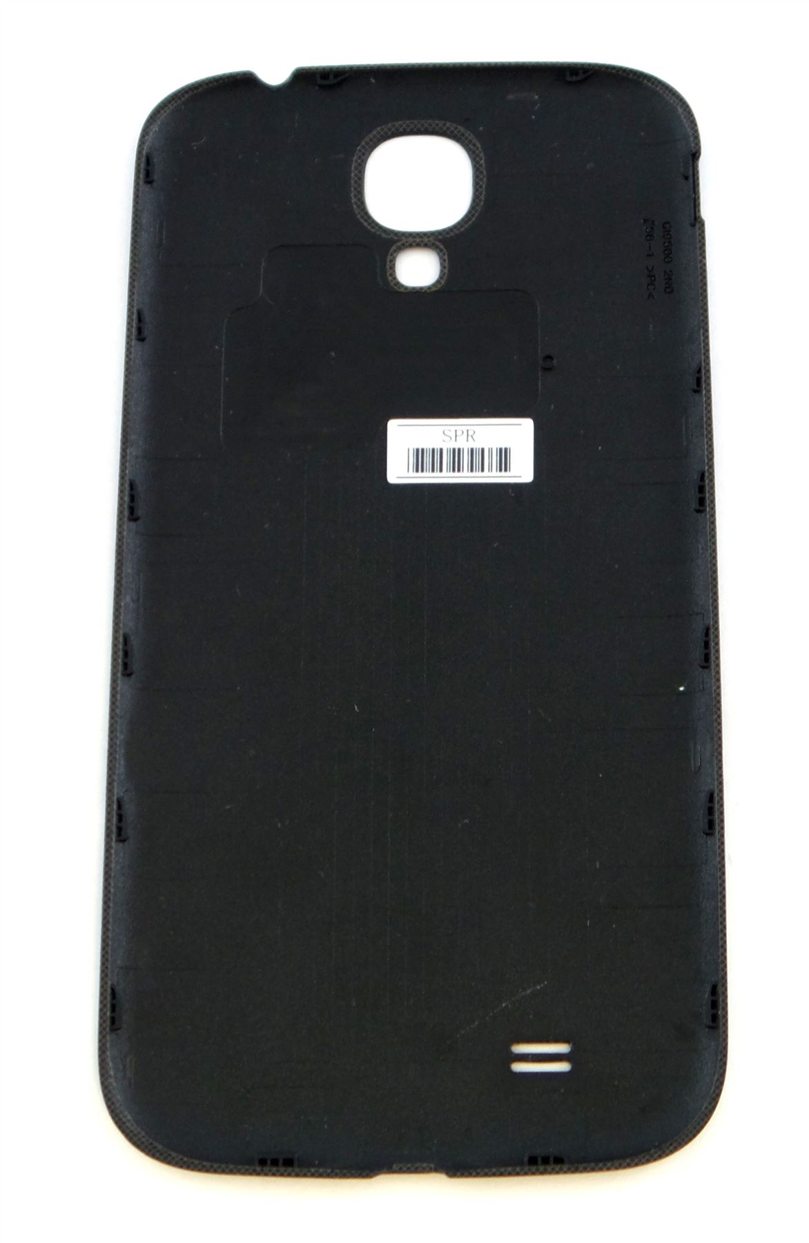 Samsung-Galaxy-S4-Authentic-Battery-Door-Cover-AT-amp-T-Verizon-T-Mobile thumbnail 64