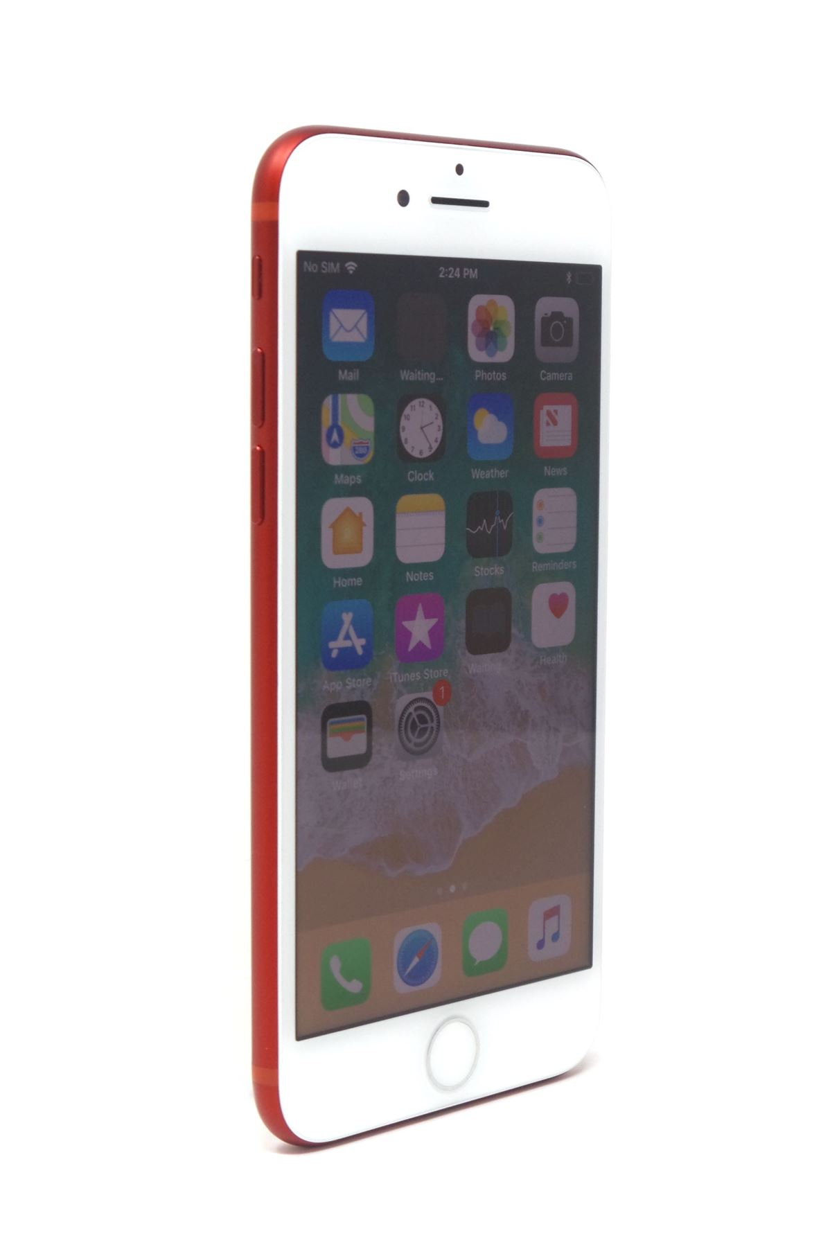 Apple-iPhone-7-Carrier-Option-AT-amp-T-T-Mobile-Unlocked-4G-32-128-256GB-All-Colors thumbnail 18