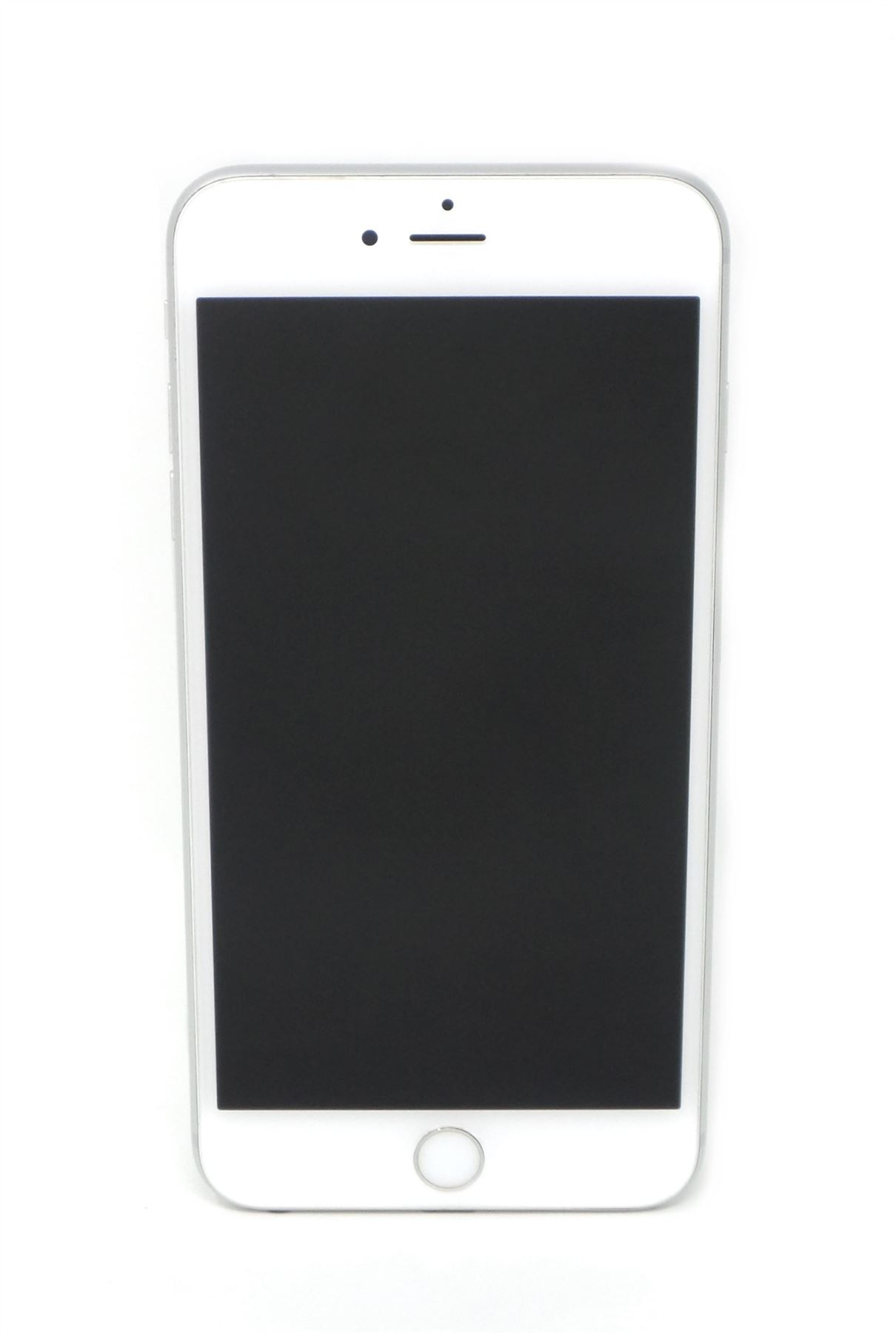 Apple-iPhone-6S-Plus-Carrier-Options-AT-amp-T-T-Mobile-Verizon-Unlocked-16-64-128GB thumbnail 20