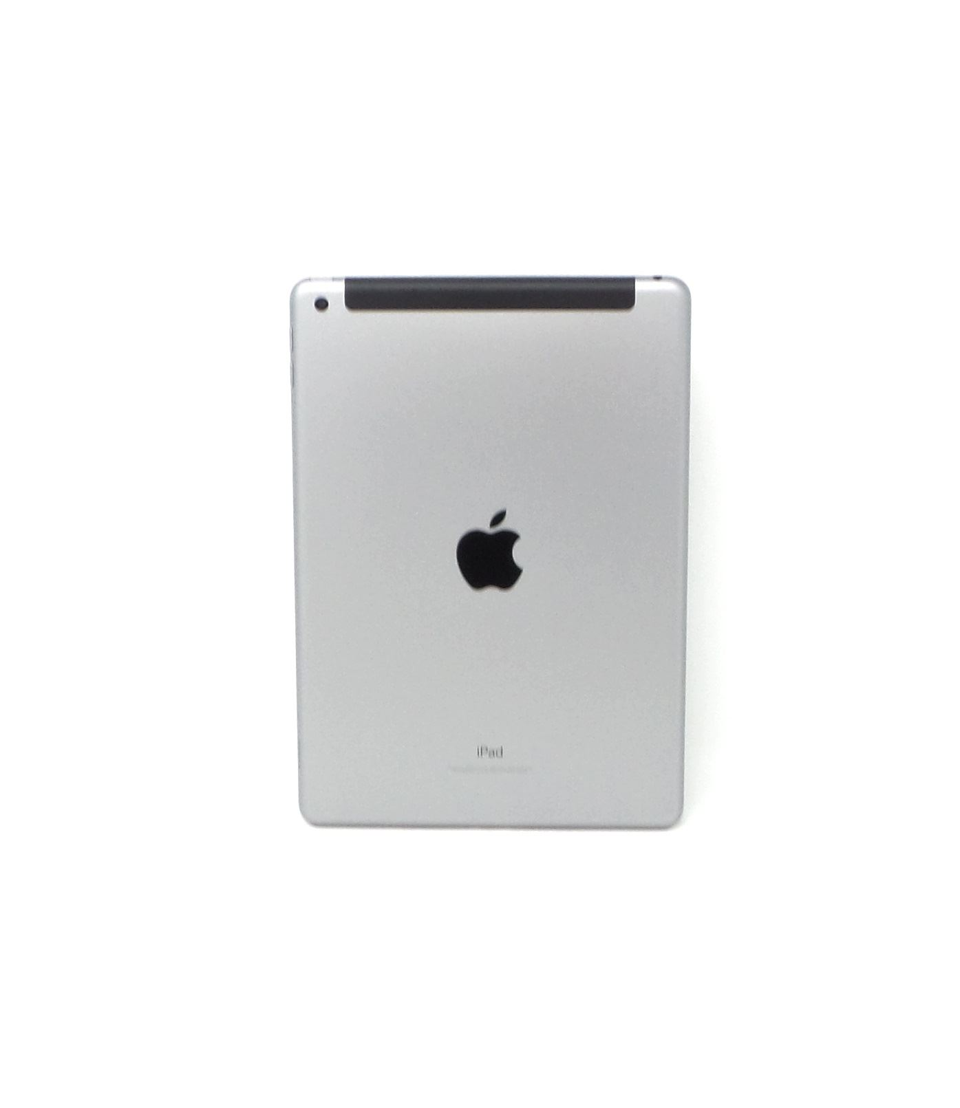 ipad 4g without contract