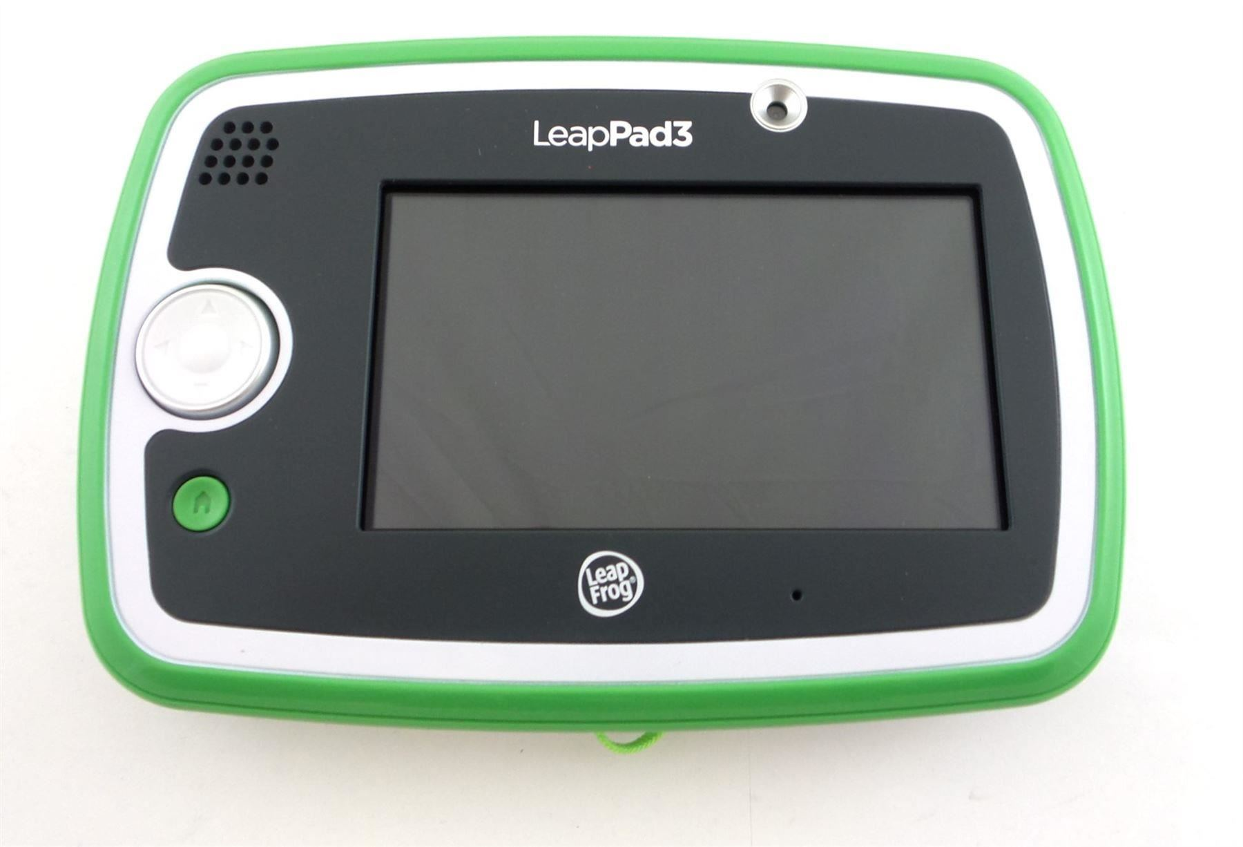 Yiking Screen Protector for Leapfrog LeapPad 5 pcs