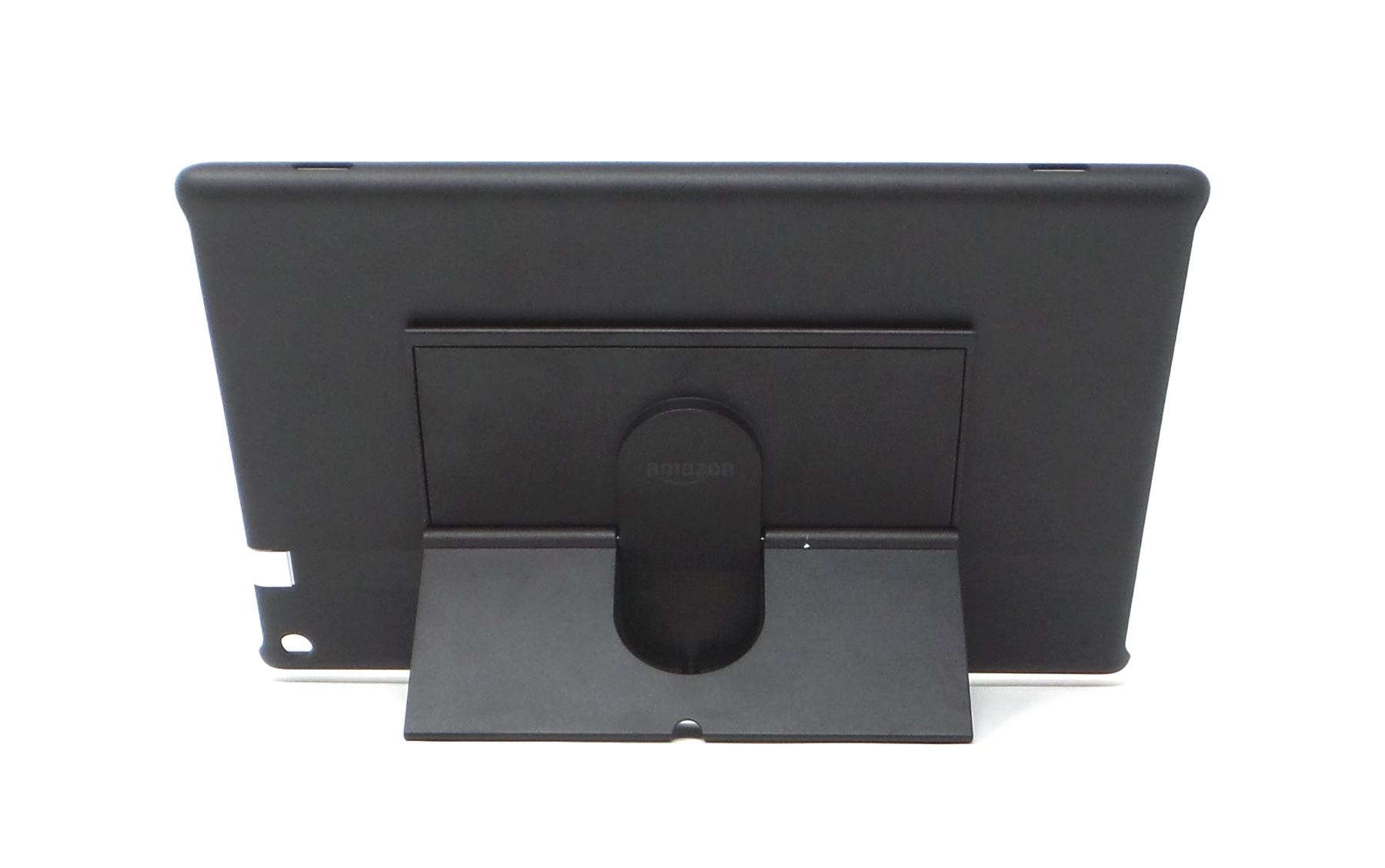 Amazon Show Mode Charging Dock for Amazon Fire HD 10 Tablet 7th Gen Black