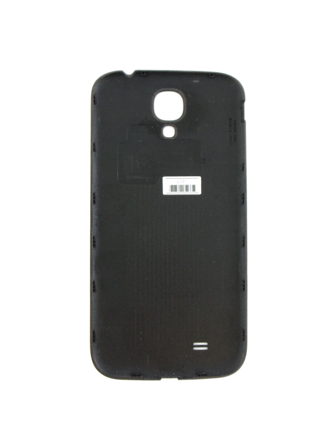 Samsung-Galaxy-S4-Authentic-Battery-Door-Cover-AT-amp-T-Verizon-T-Mobile thumbnail 23