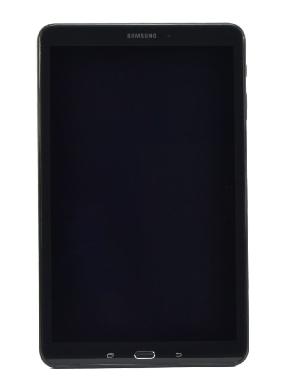Samsung-Galaxy-Tab-A-10-1-T580-WiFi-2016-32GB-16GB-Tablet-in-All-Colours miniatura 6