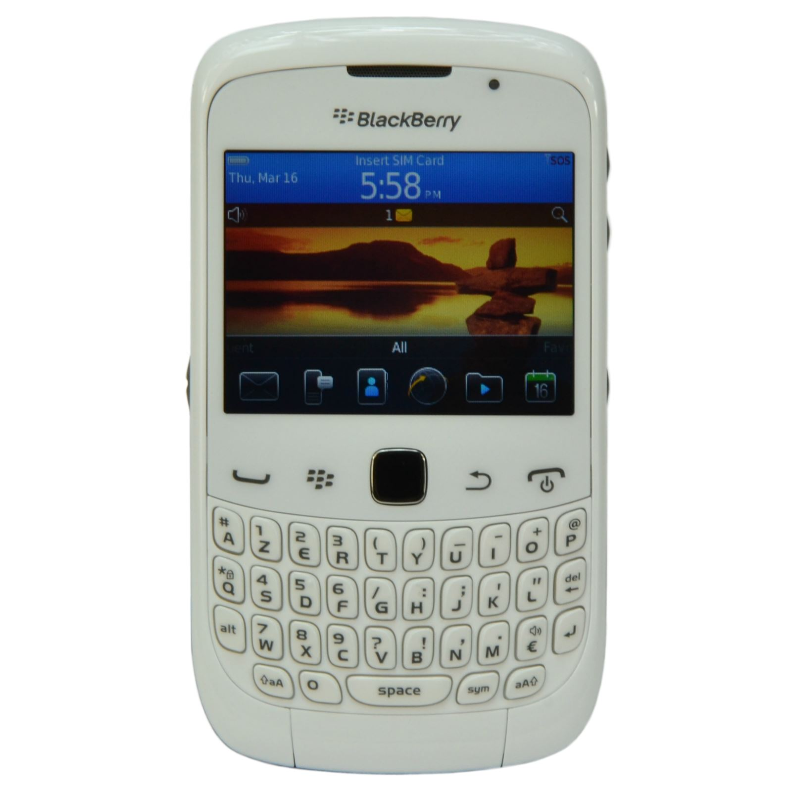 BLACKBERRY-Curve-9300-Sbloccato-3G-Wi-Fi-2MP-Mobile-Smartphone-VARI-COLORI