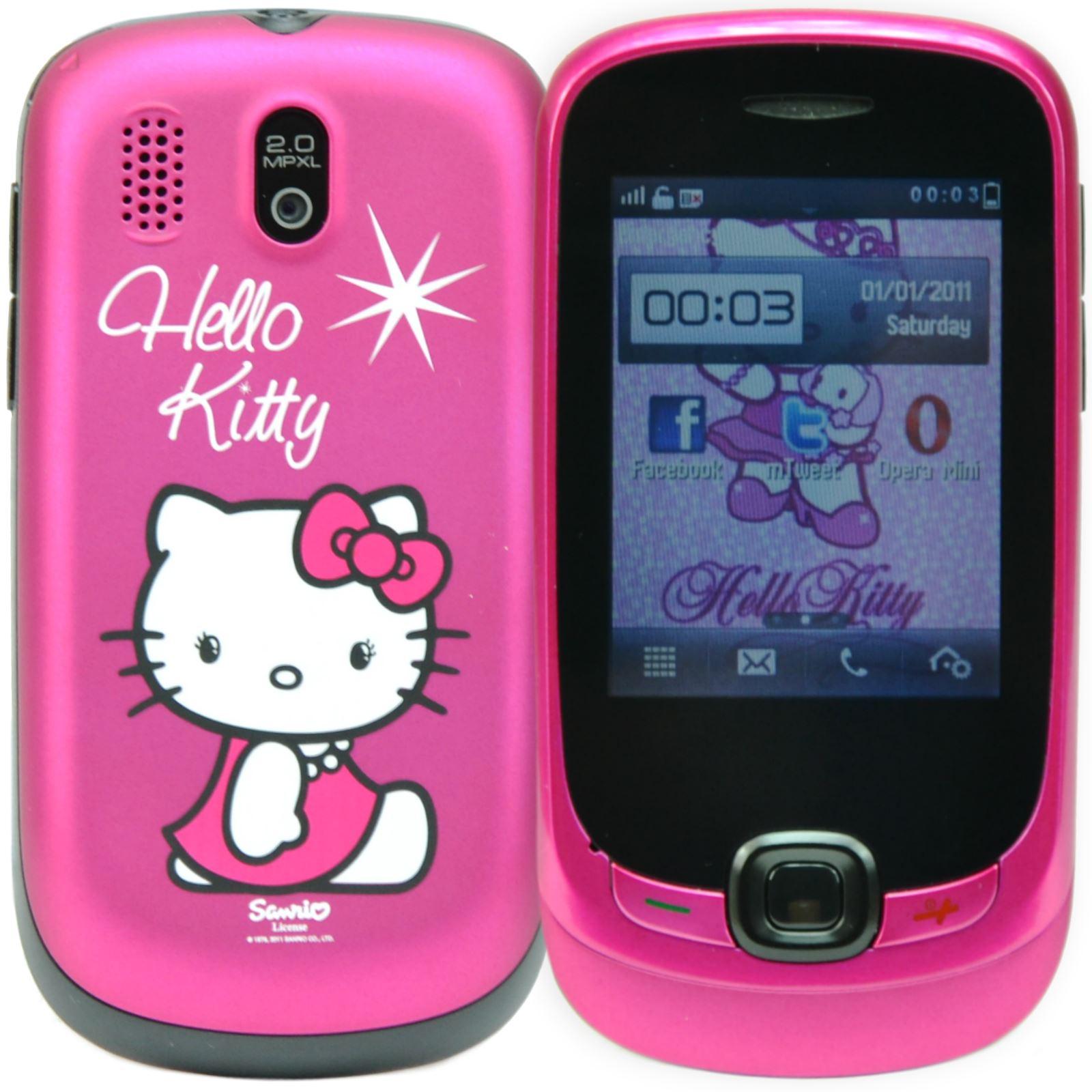 строительства картинки розового телефона самсунга этом случае