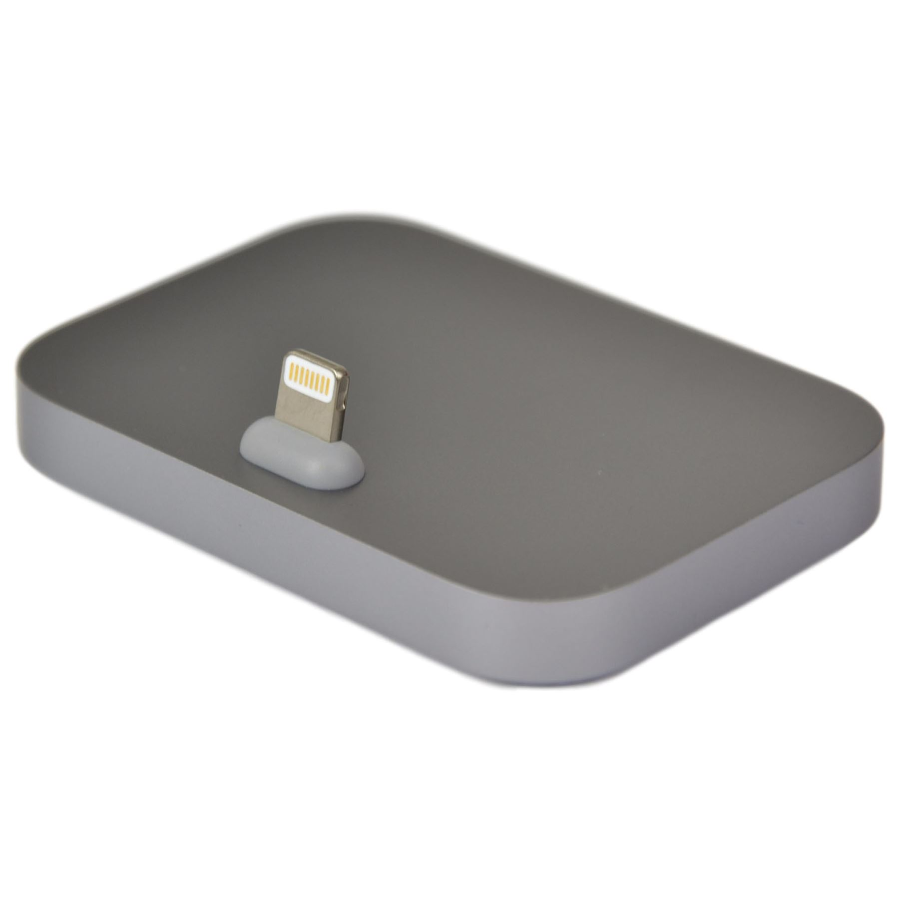 Genuine-Apple-iPhone-Lightning-Dock-Caricabatteria-Docking-Station-Stand-iPhone-6-7-8-X
