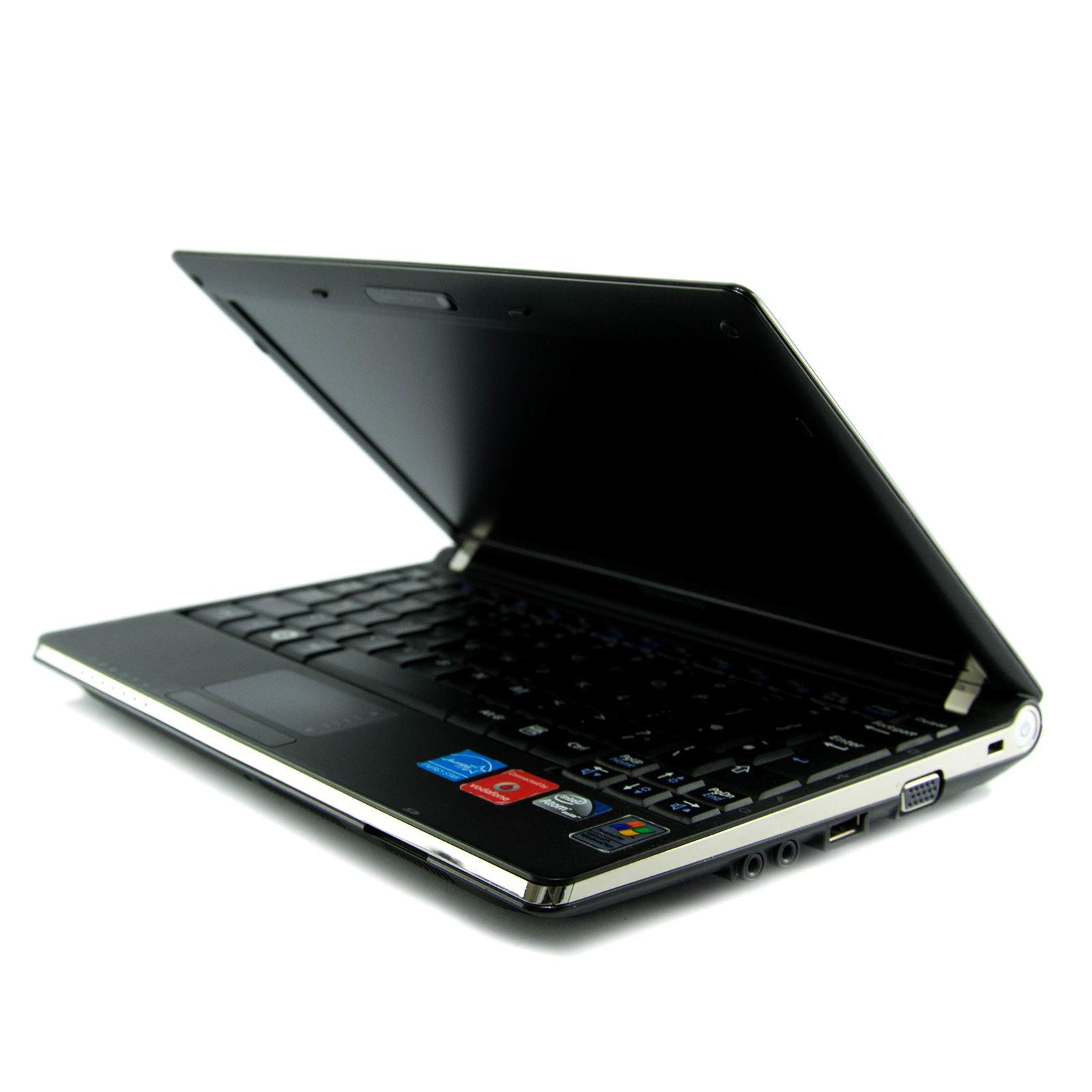 Notebook samsung 10 inch - Samsung N Series Nc10 10 2 Inch 160gb