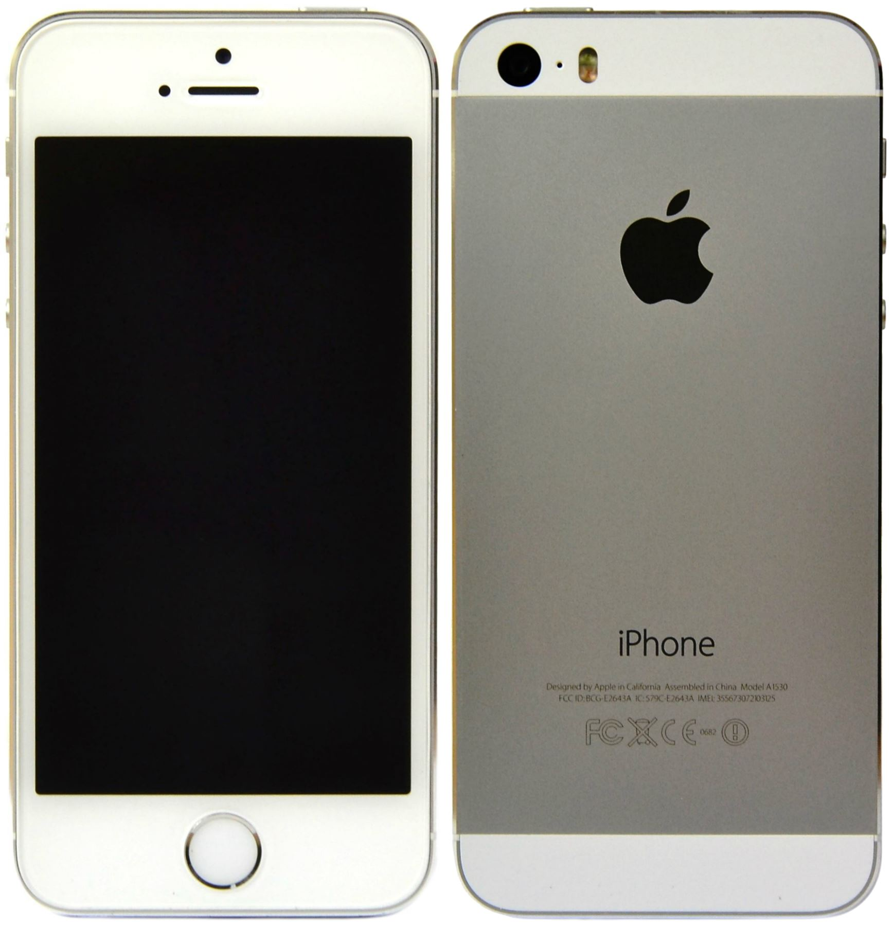 how to change network iphone 5s