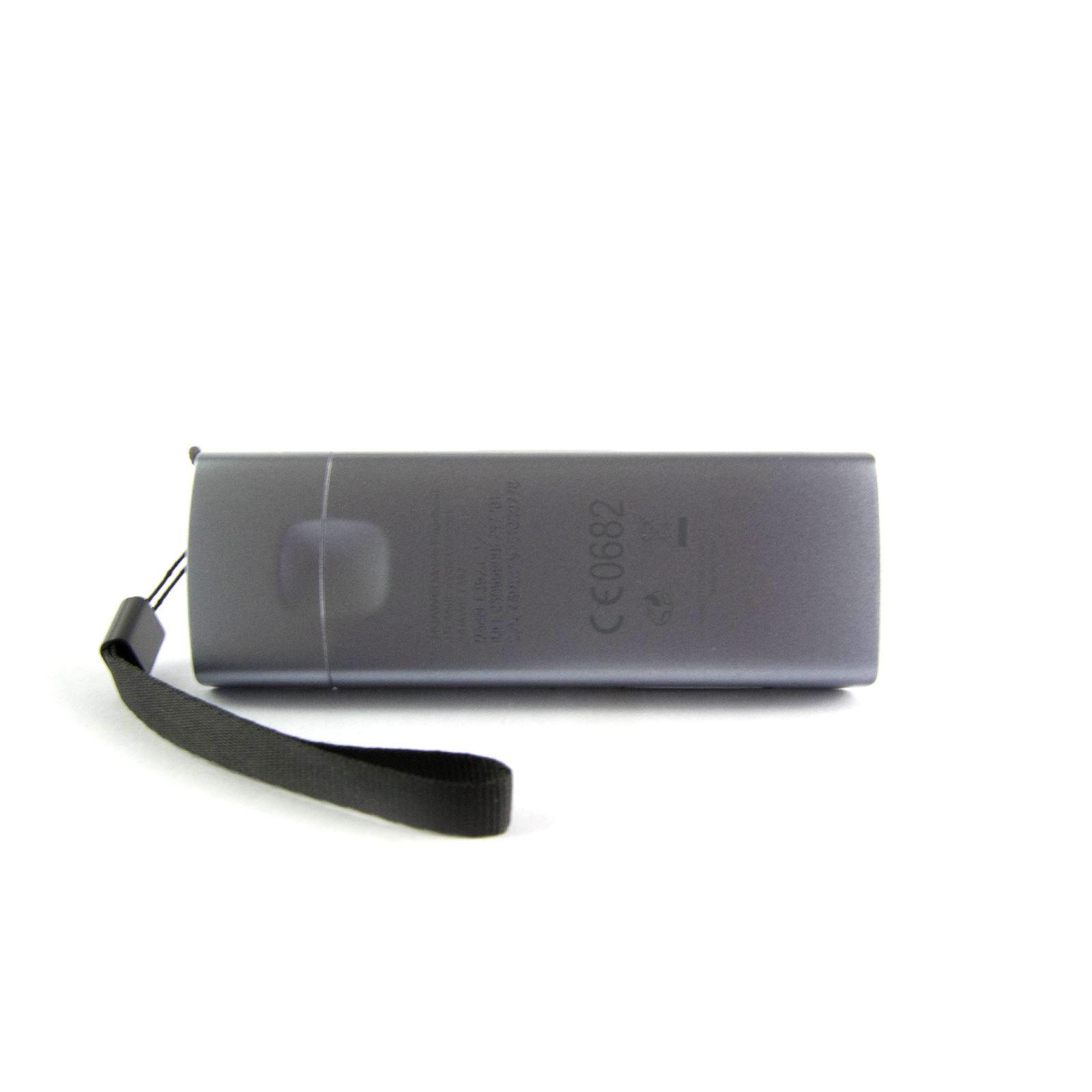 huawei e392 mobile broadband lte unlocked 4g usb stick. Black Bedroom Furniture Sets. Home Design Ideas