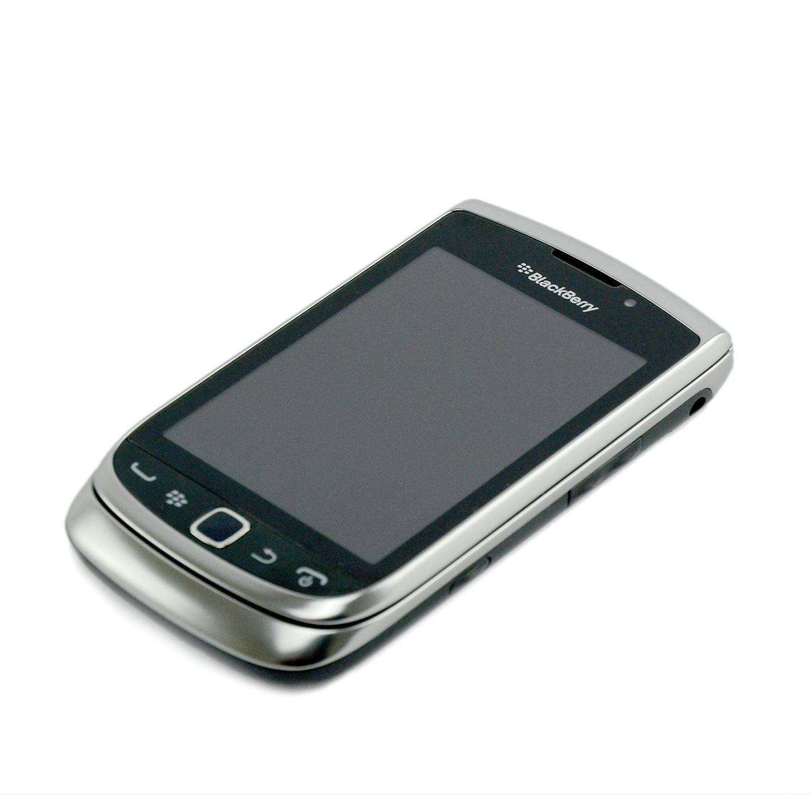 BlackBerry-Torch-9810-Debloque-3-G-3-2-034-8-Go-Tactile-Qwerty-Slider-Smartphone