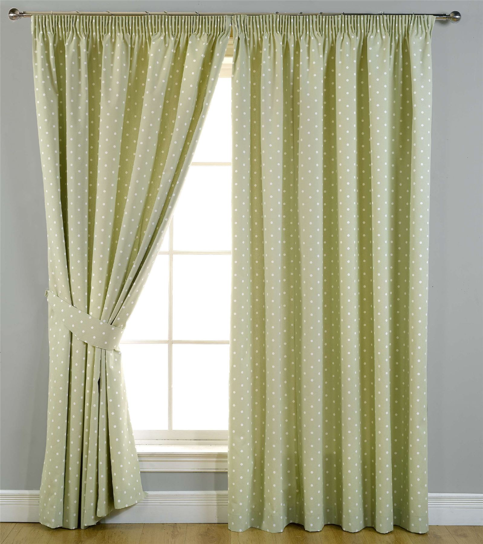navy yellow of design drapes lovely dining luxury go green curtains interior walls tsumi color room and with what x