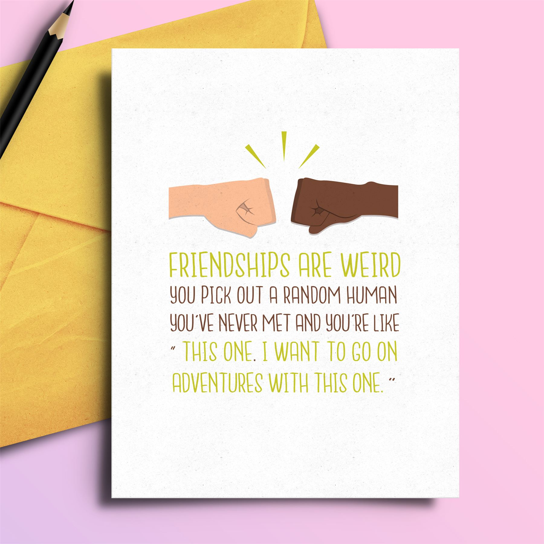 Details About Naughty Birthday Card Girlfriend Brother Boyfriend Husband Novelty Hilarious